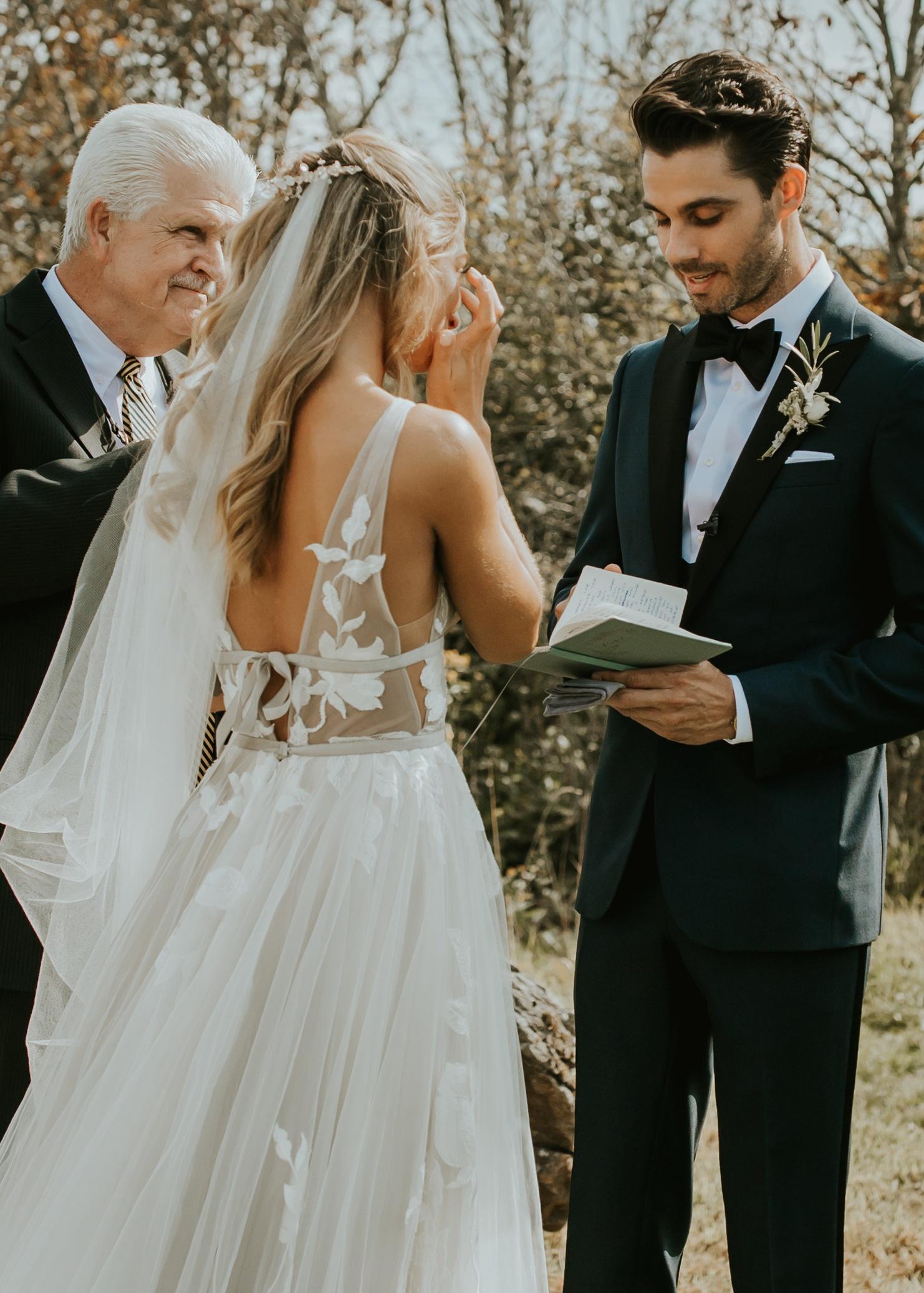 destination-wedding-photographer_0052.jpg
