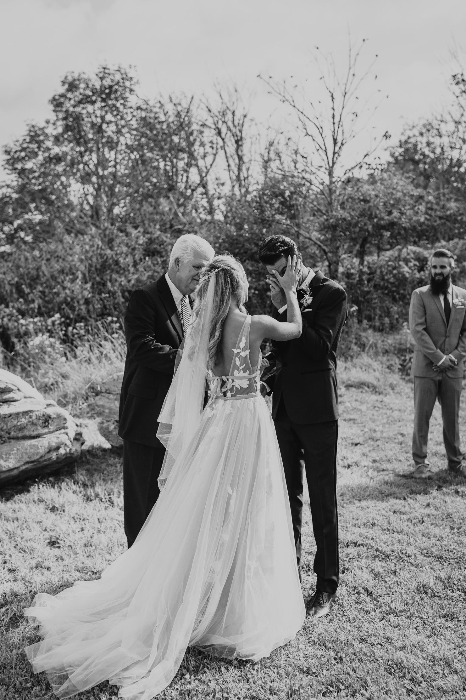 destination-wedding-photographer_0053.jpg
