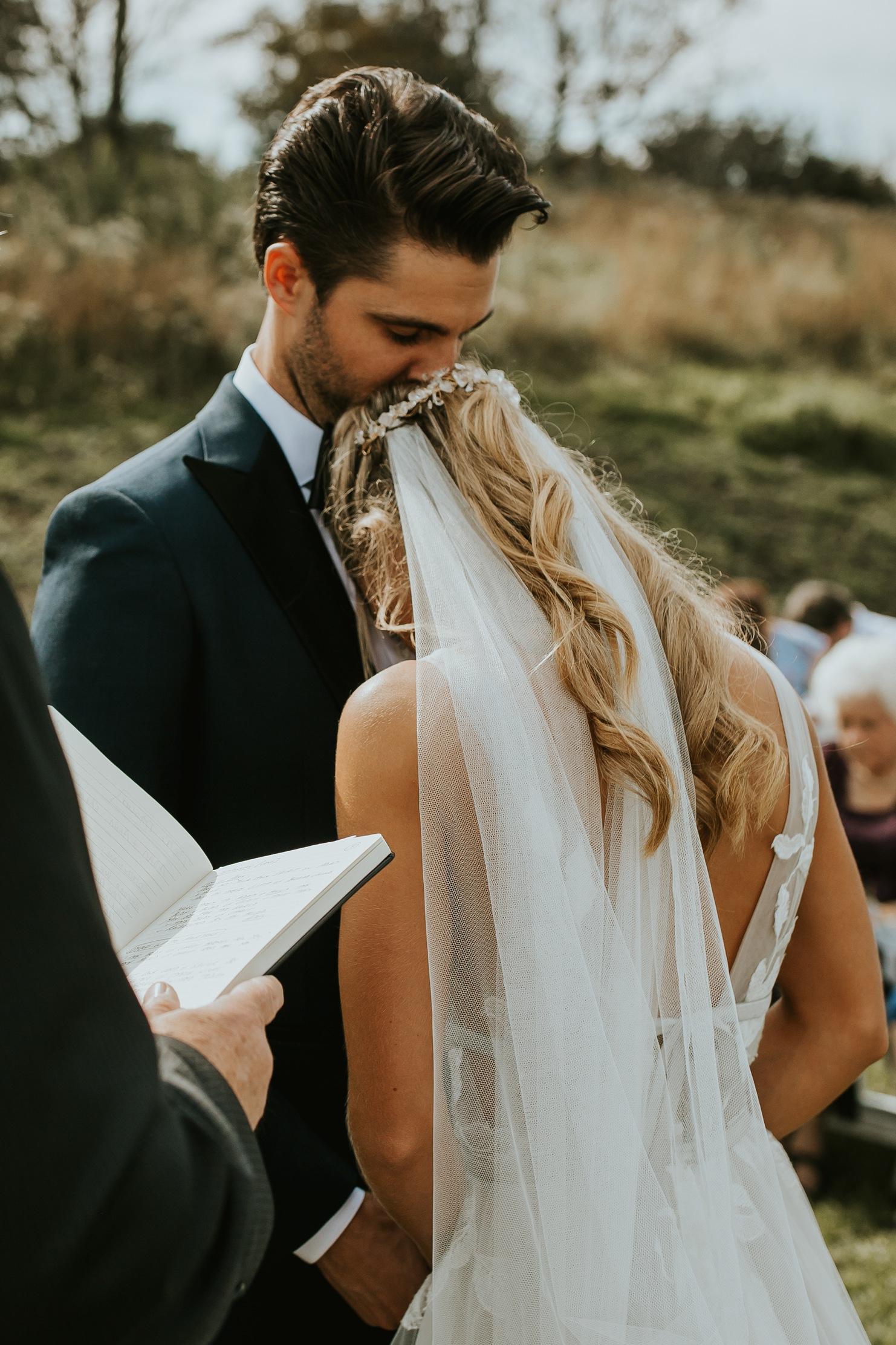 destination-wedding-photographer_0055.jpg