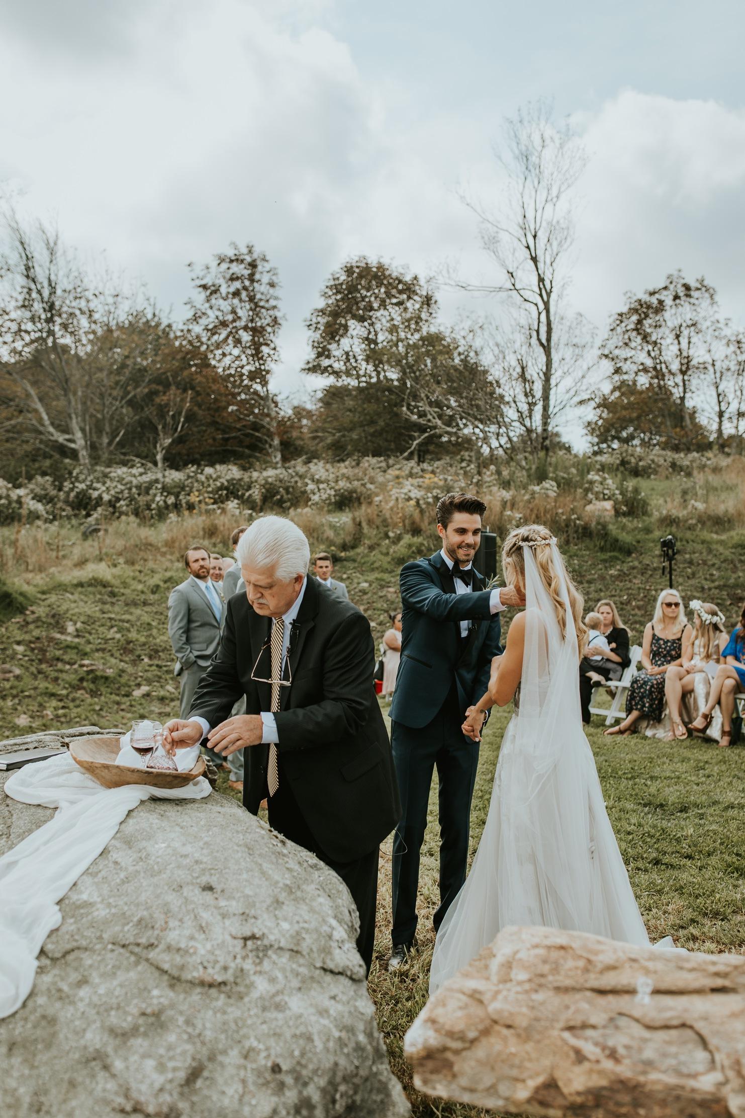 destination-wedding-photographer_0056.jpg