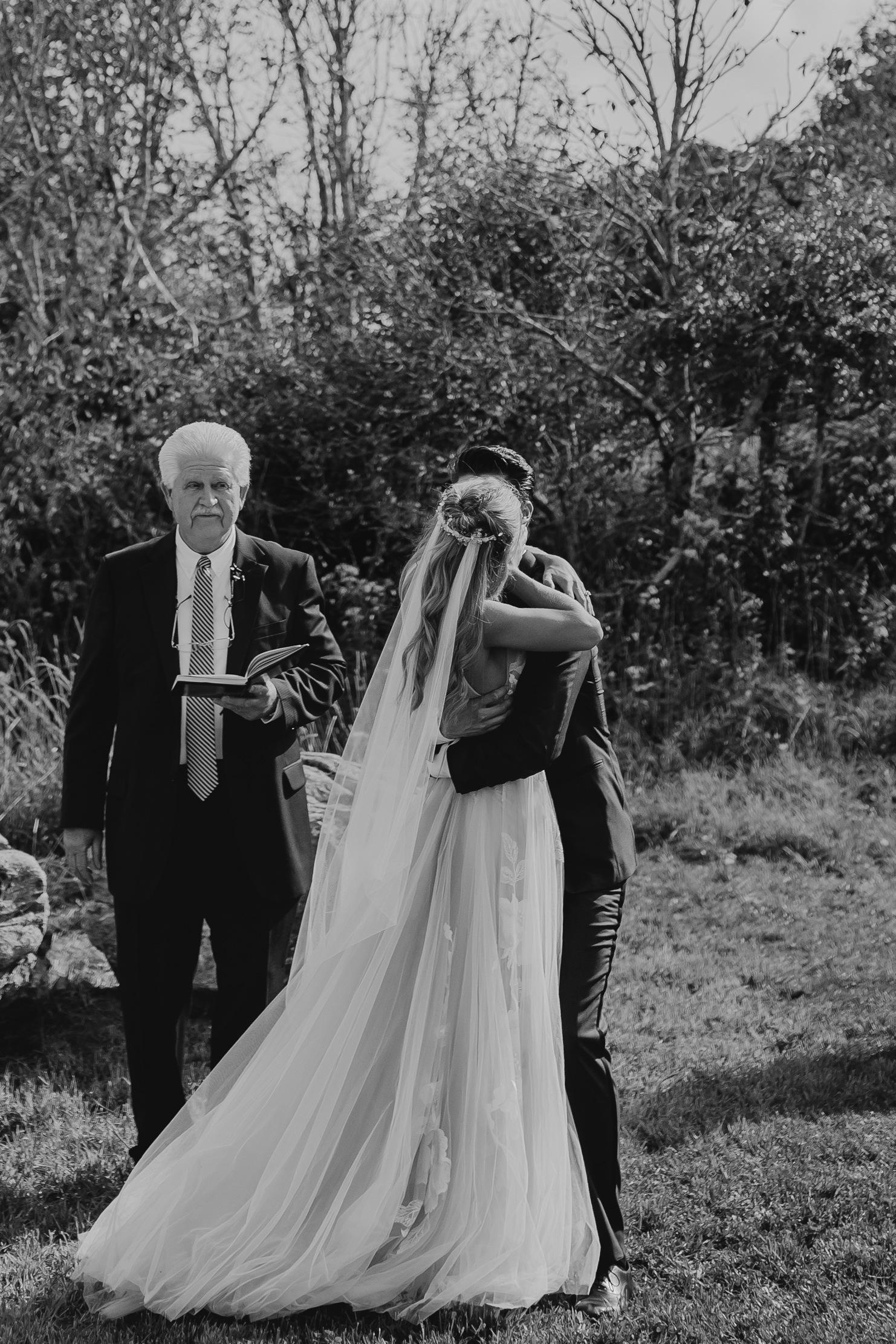 destination-wedding-photographer_0058.jpg