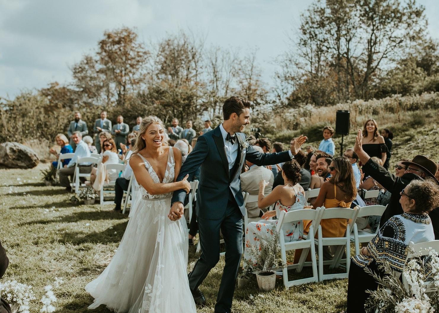 destination-wedding-photographer_0060.jpg