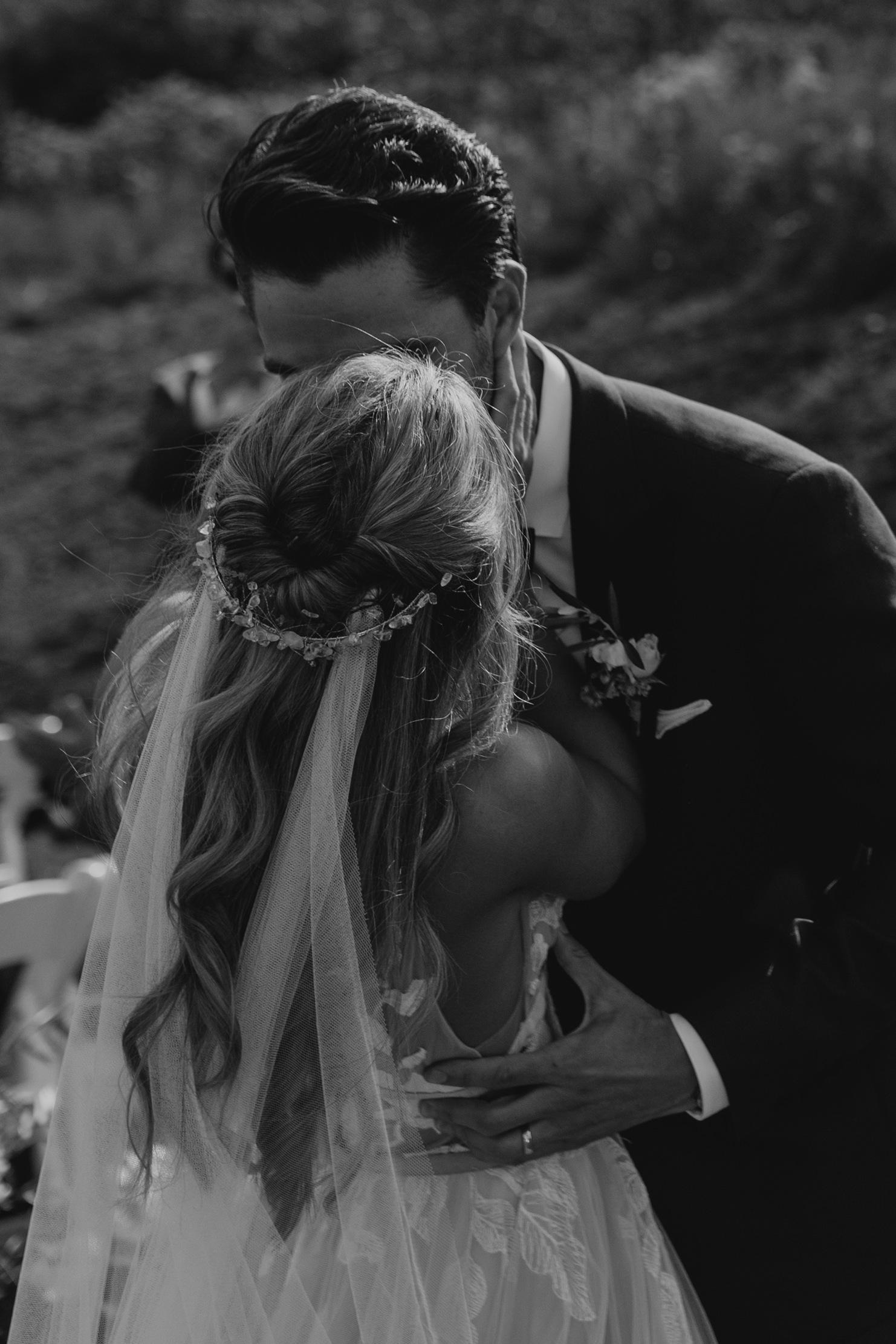 destination-wedding-photographer_0061.jpg