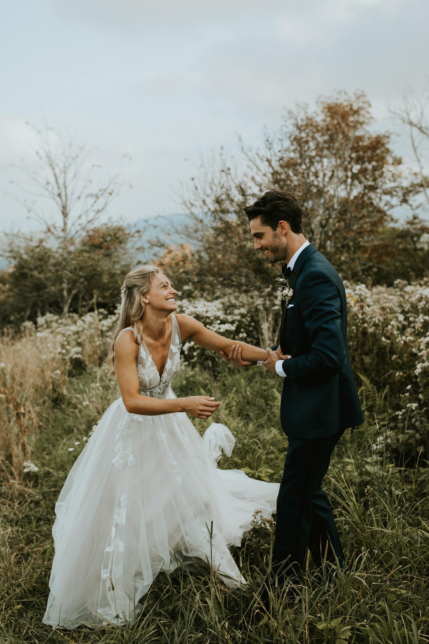 destination-wedding-photographer_0062.jpg