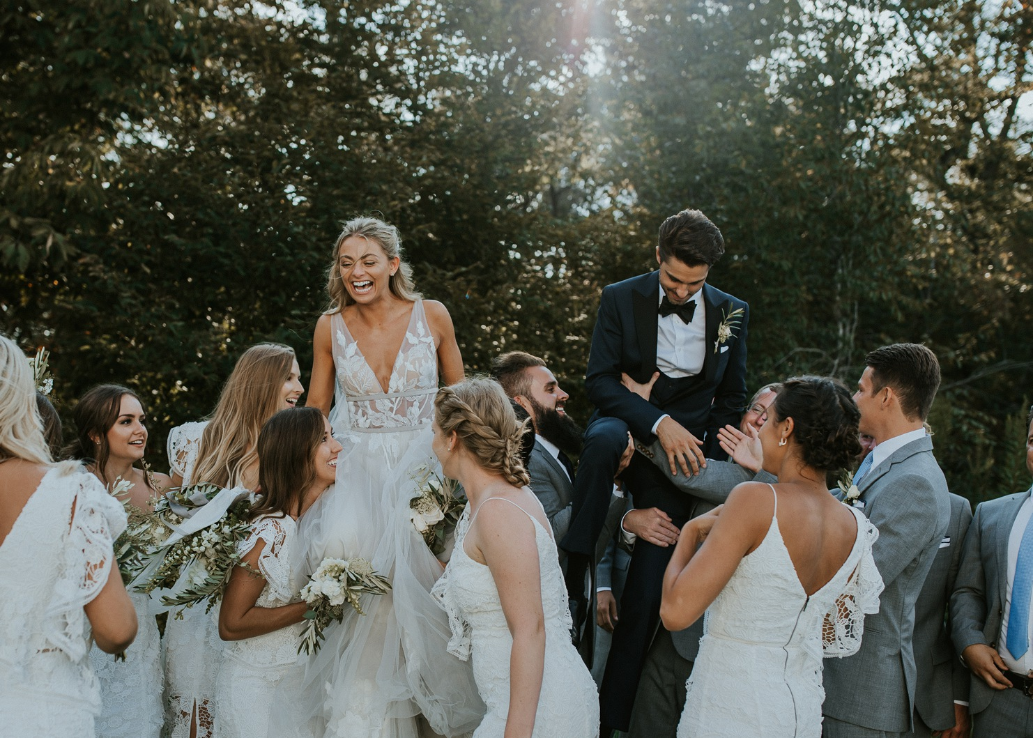 destination-wedding-photographer_0071.jpg