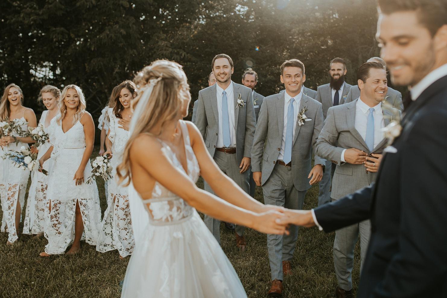 destination-wedding-photographer_0074.jpg