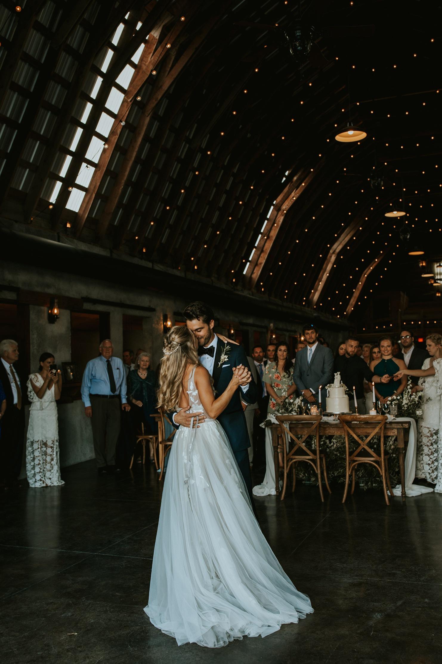destination-wedding-photographer_0076.jpg