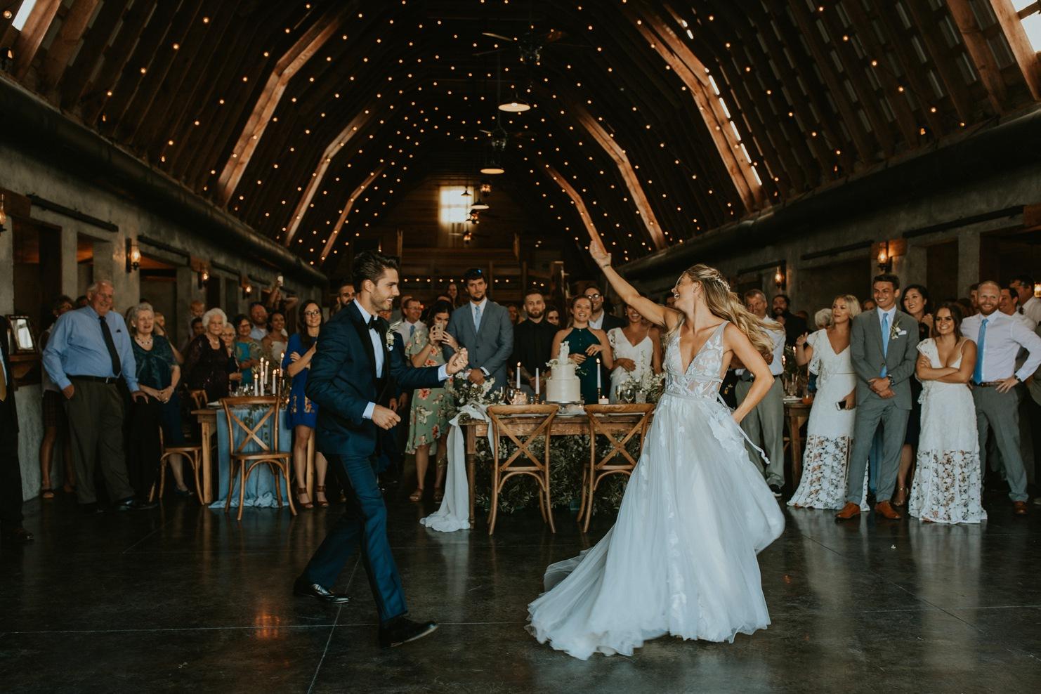 destination-wedding-photographer_0078.jpg