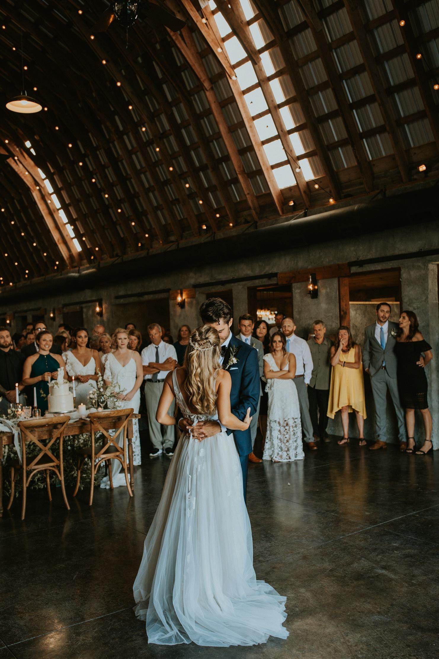 destination-wedding-photographer_0079.jpg