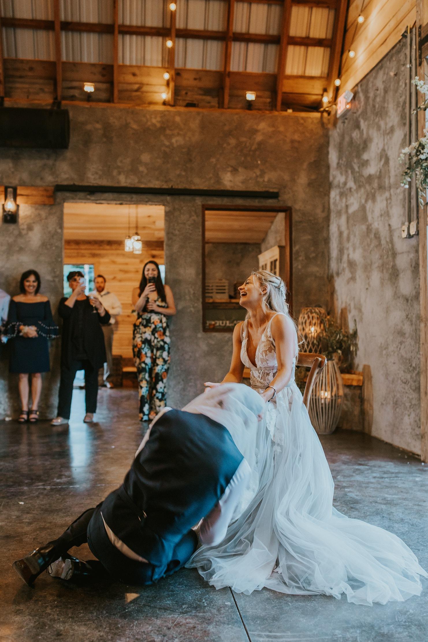 destination-wedding-photographer_0087.jpg