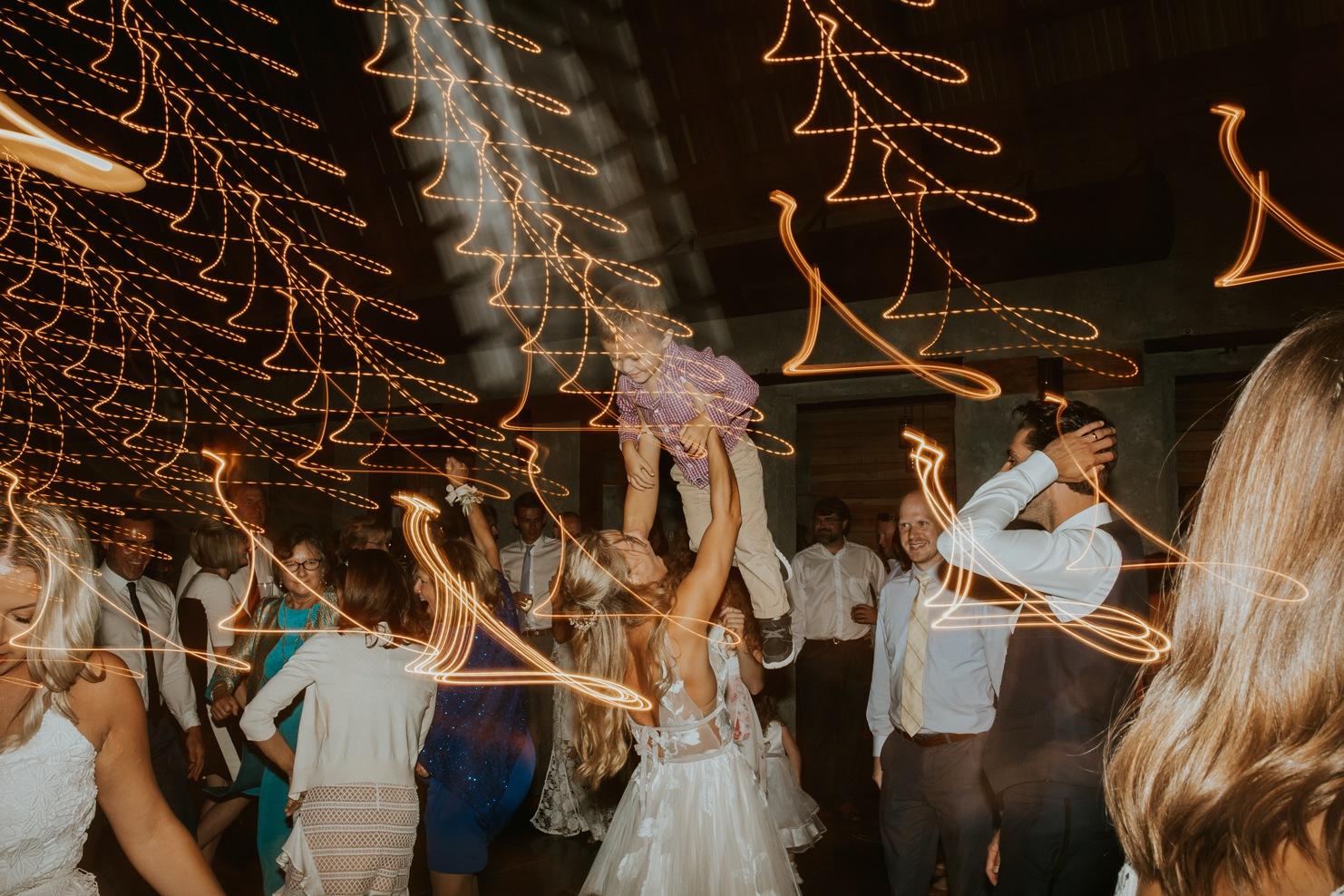 destination-wedding-photographer_0091.jpg