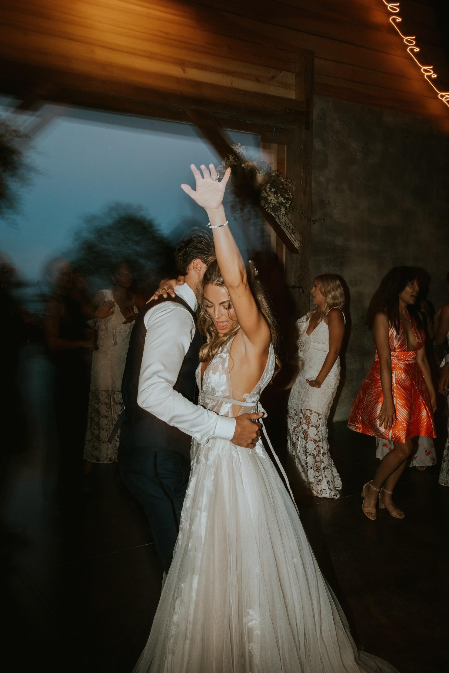 destination-wedding-photographer_0093.jpg
