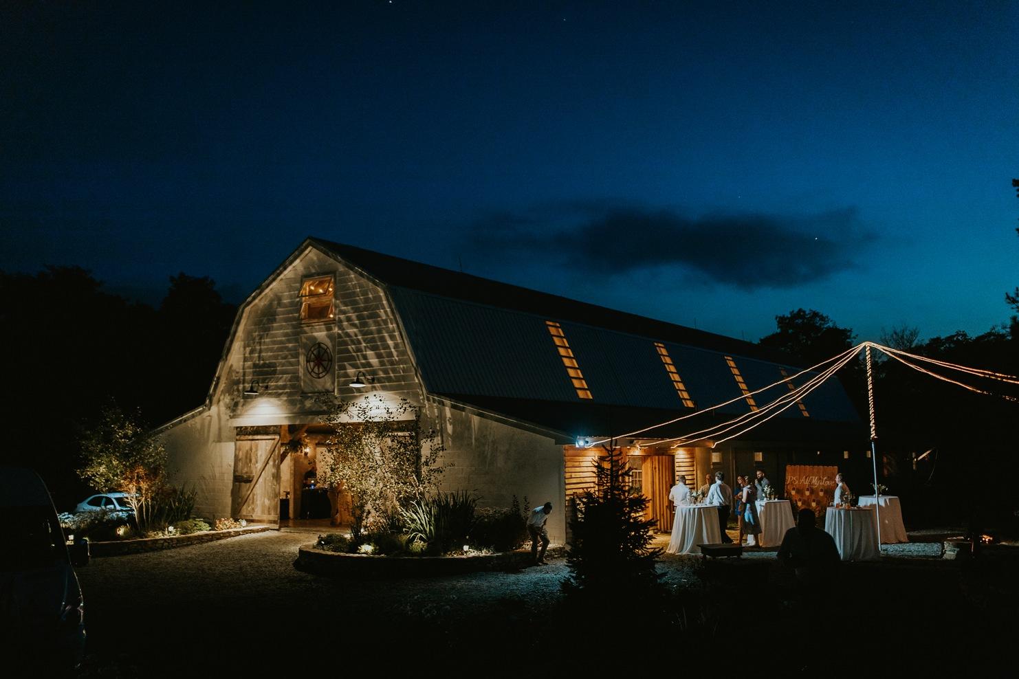 destination-wedding-photographer_0097.jpg