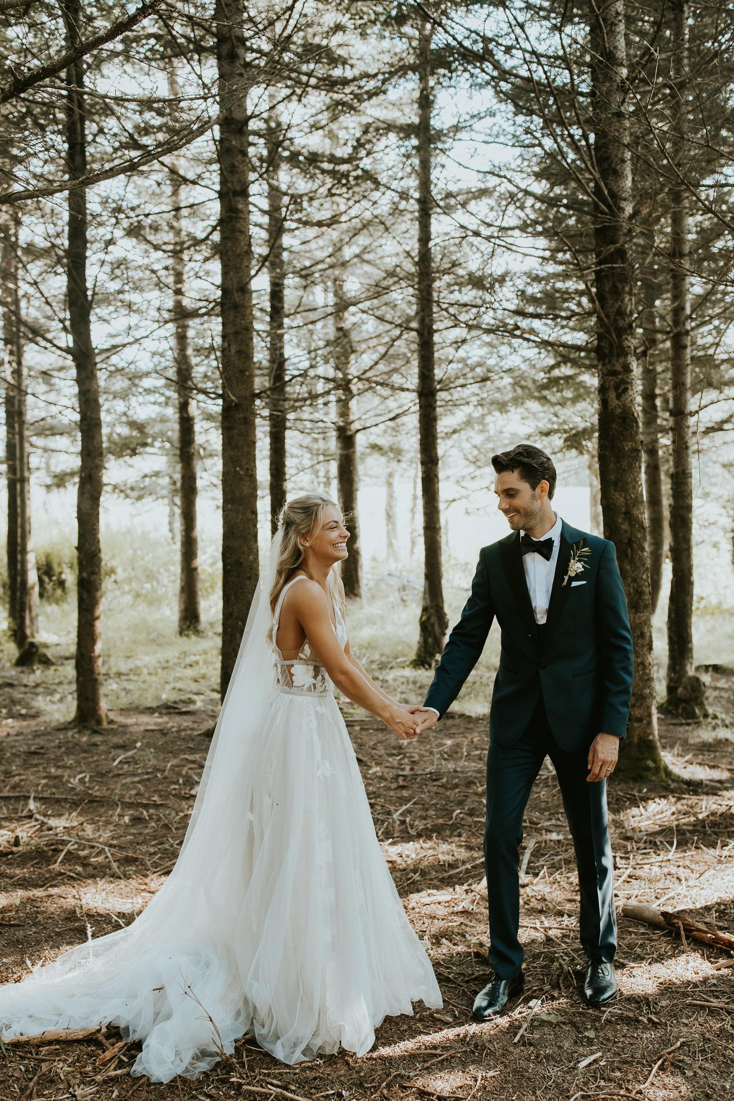 destination-wedding-photographer_0118.jpg