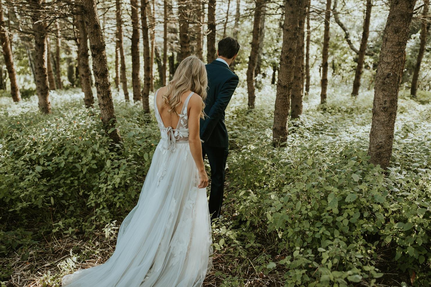 destination-wedding-photographer_1005.jpg