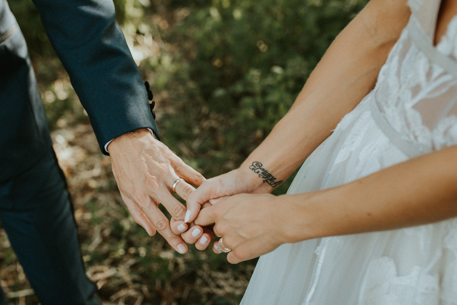 destination-wedding-photographer_1009.jpg