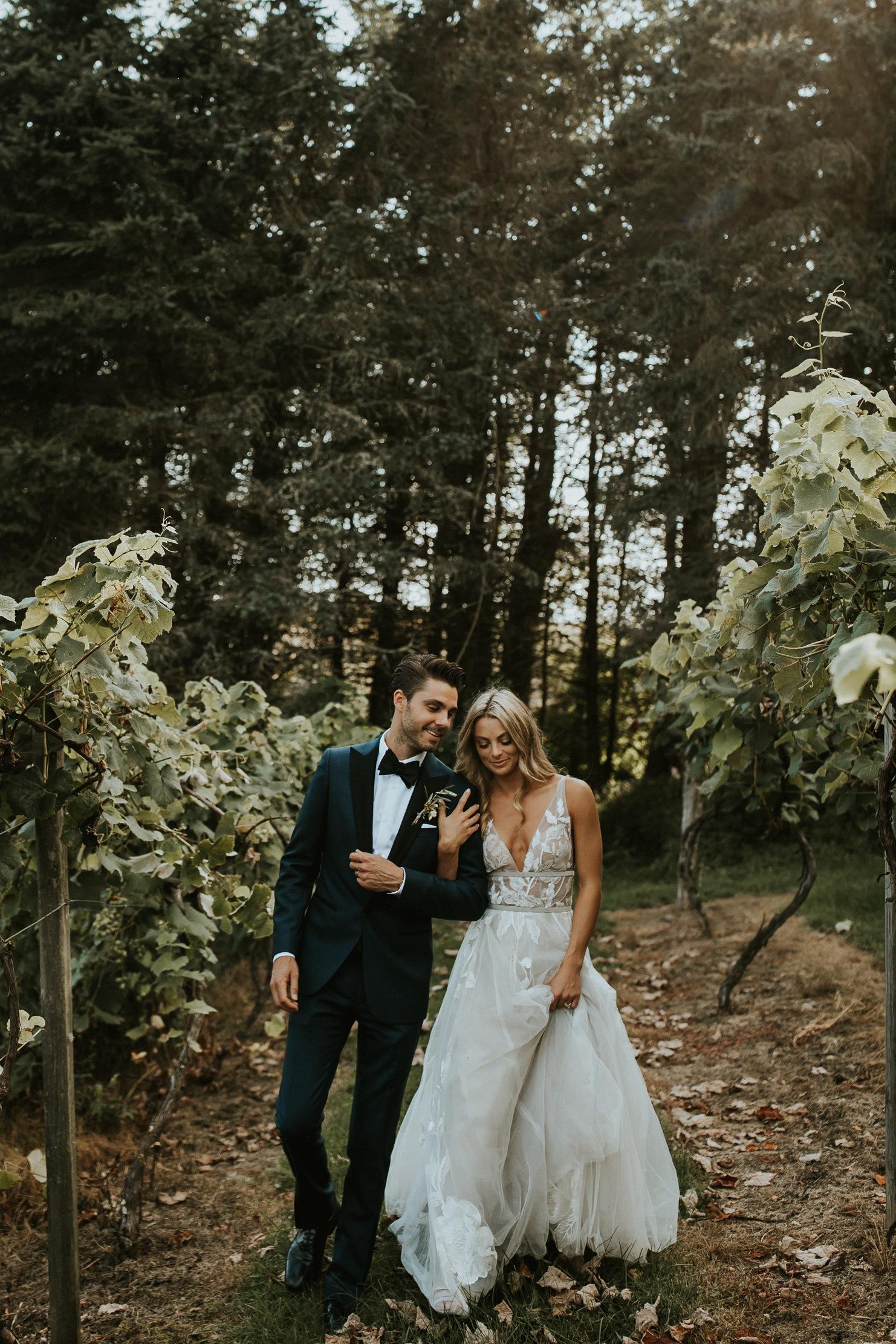 destination-wedding-photographer_1010.jpg