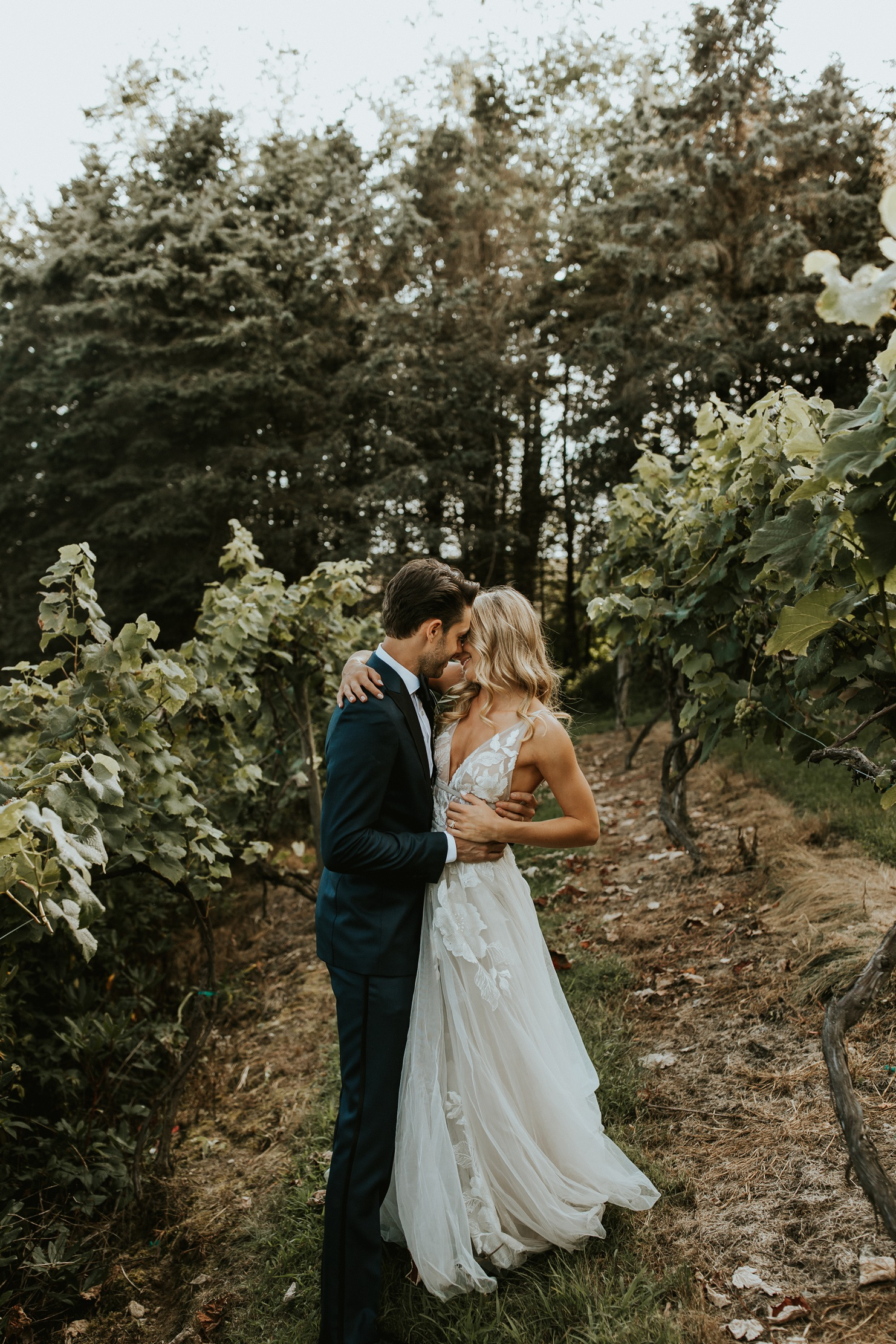 destination-wedding-photographer_1011.jpg