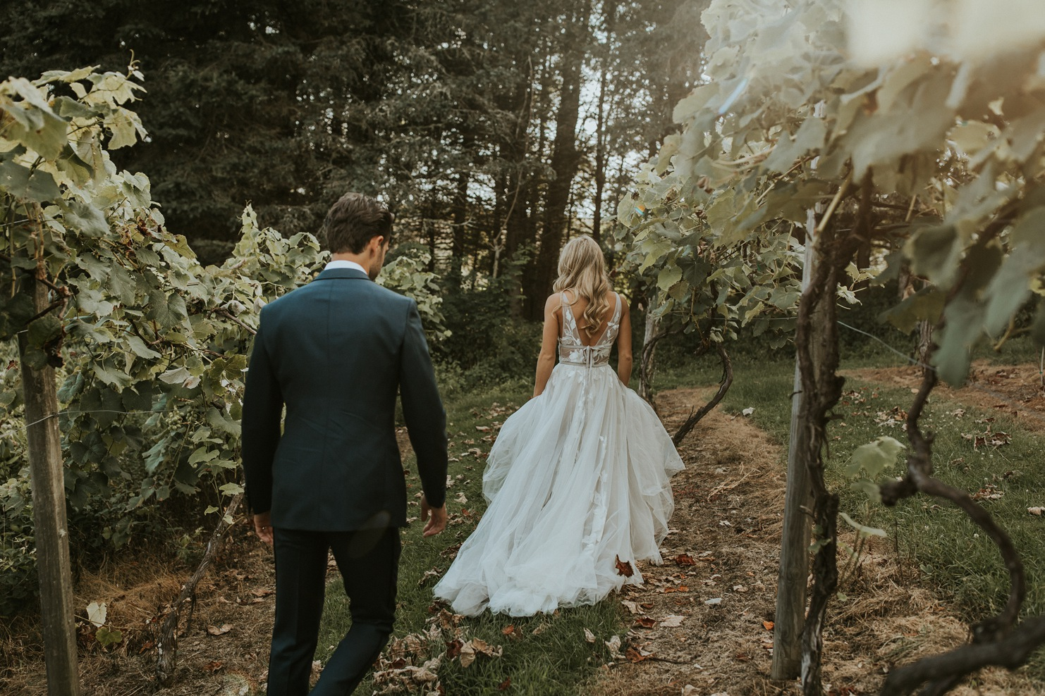 destination-wedding-photographer_1015.jpg