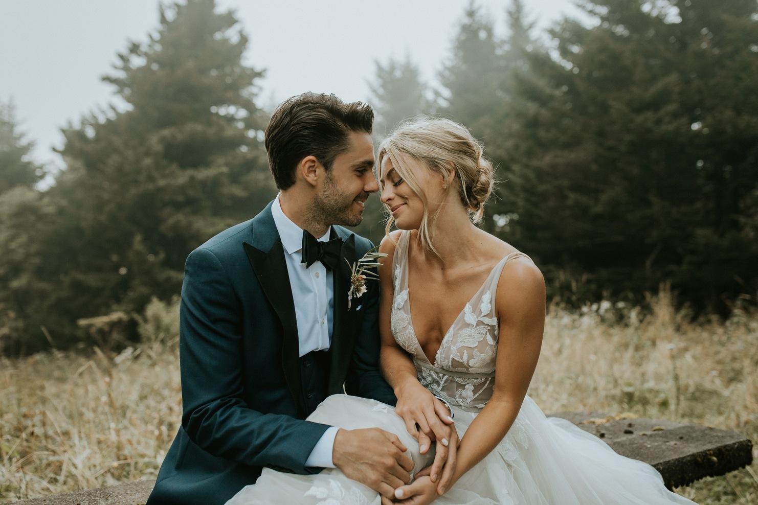 destination-wedding-photographer_0019.jpg