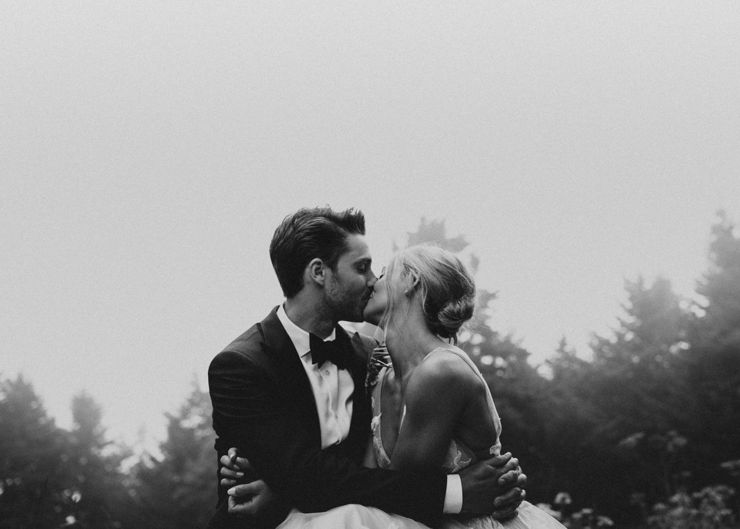 destination-wedding-photographer_0022.jpg