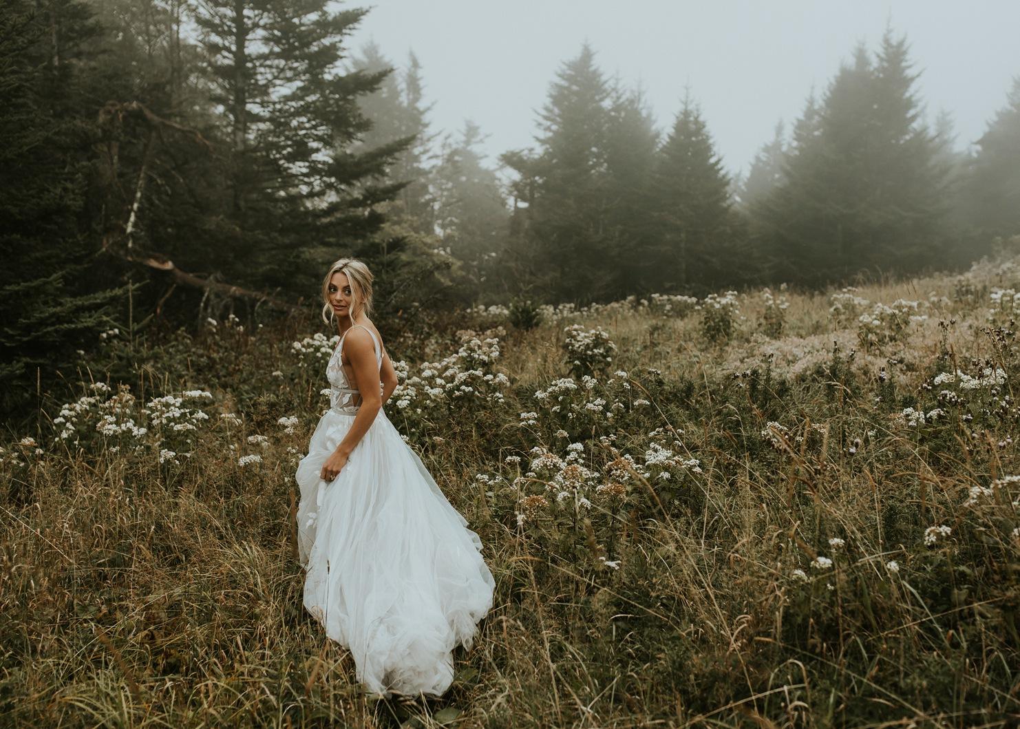 destination-wedding-photographer_0023.jpg