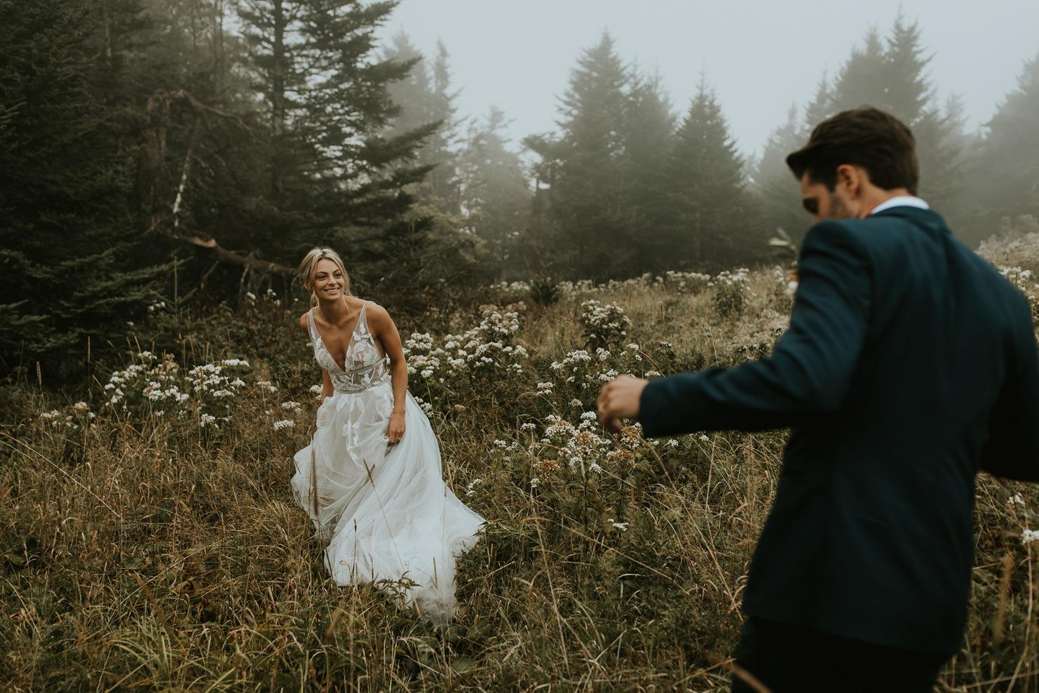 destination-wedding-photographer_0024.jpg