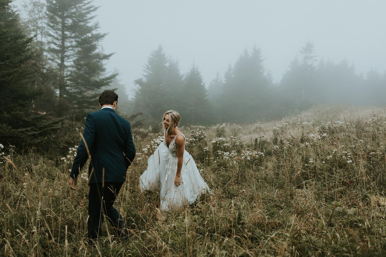 destination-wedding-photographer_0026.jpg
