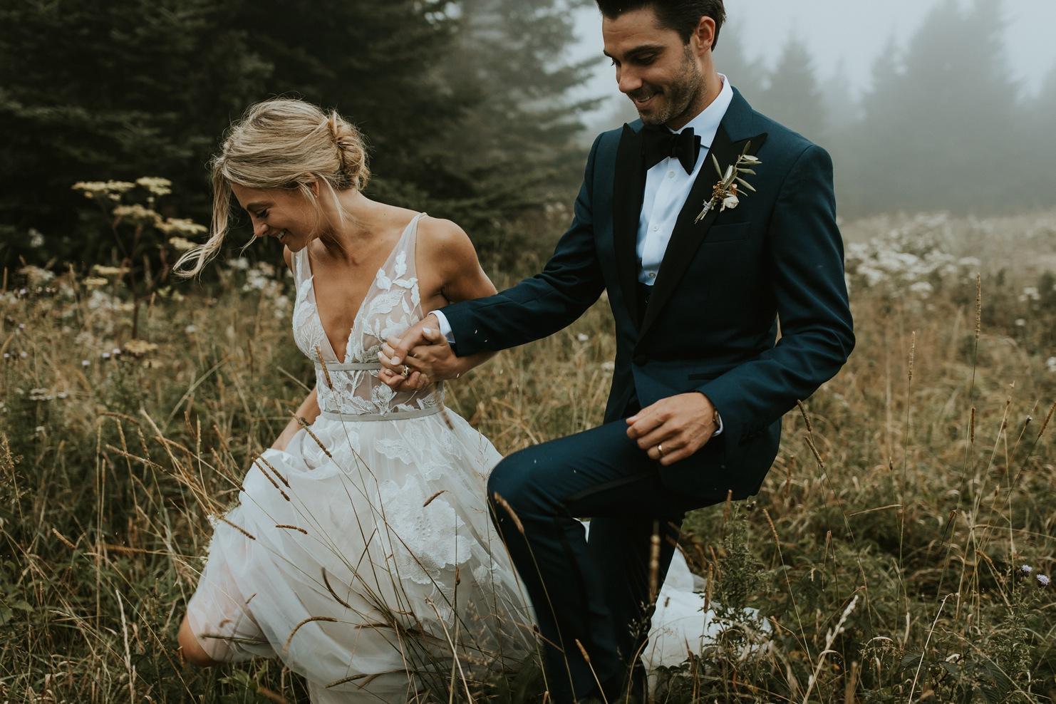 destination-wedding-photographer_0028.jpg