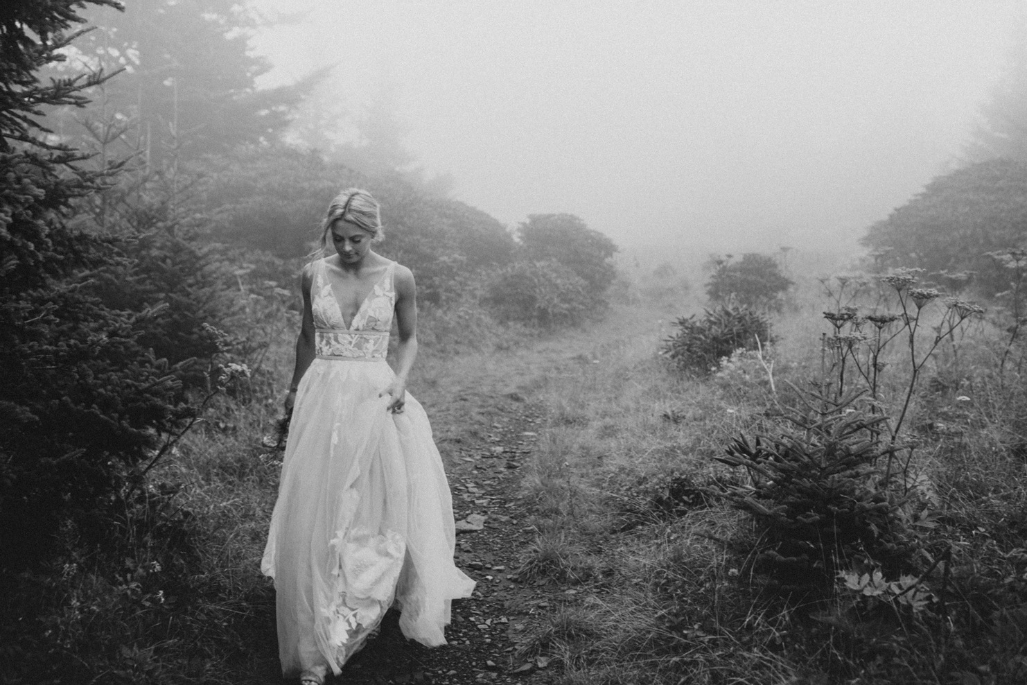 destination-wedding-photographer_0029.jpg