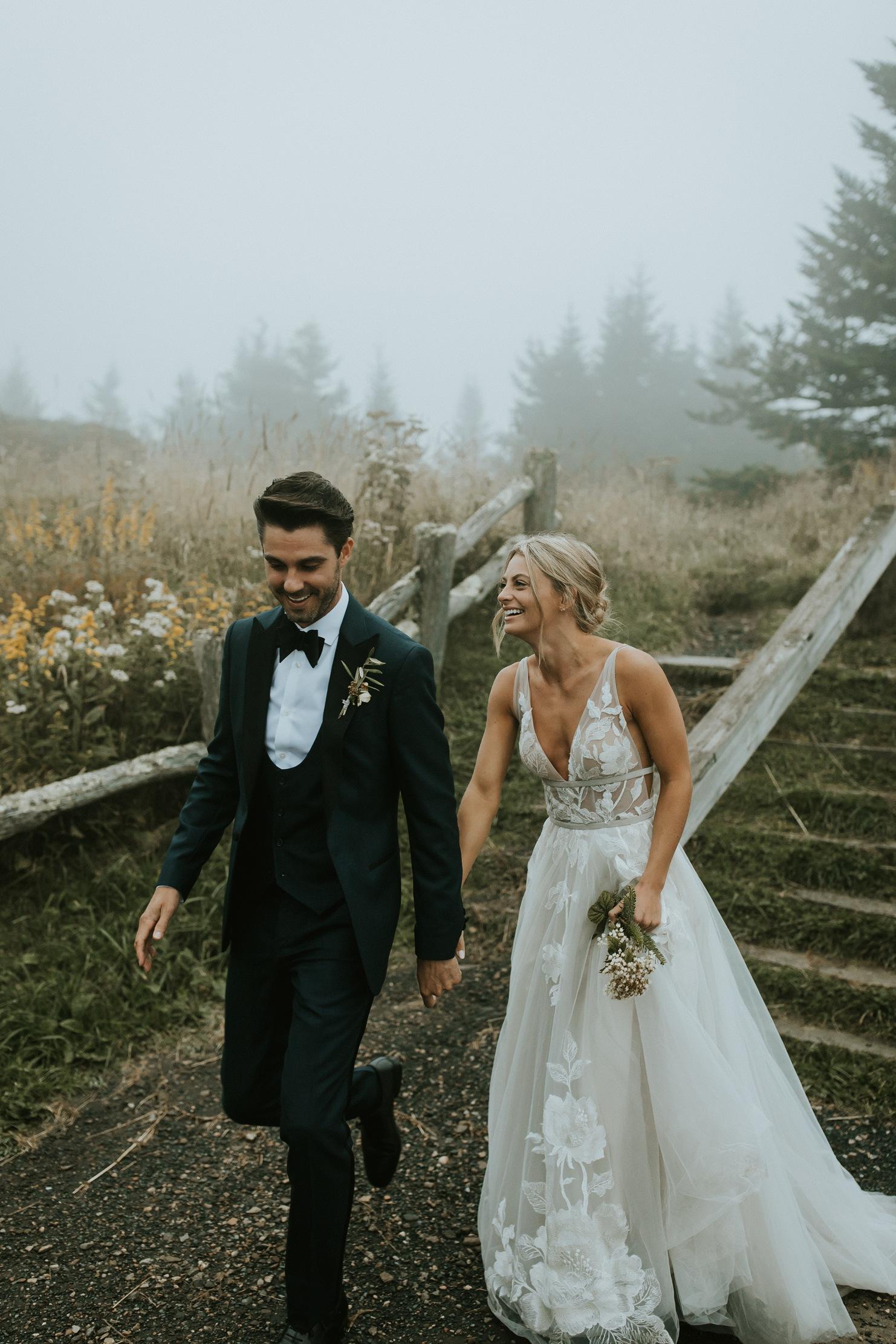 destination-wedding-photographer_0033.jpg