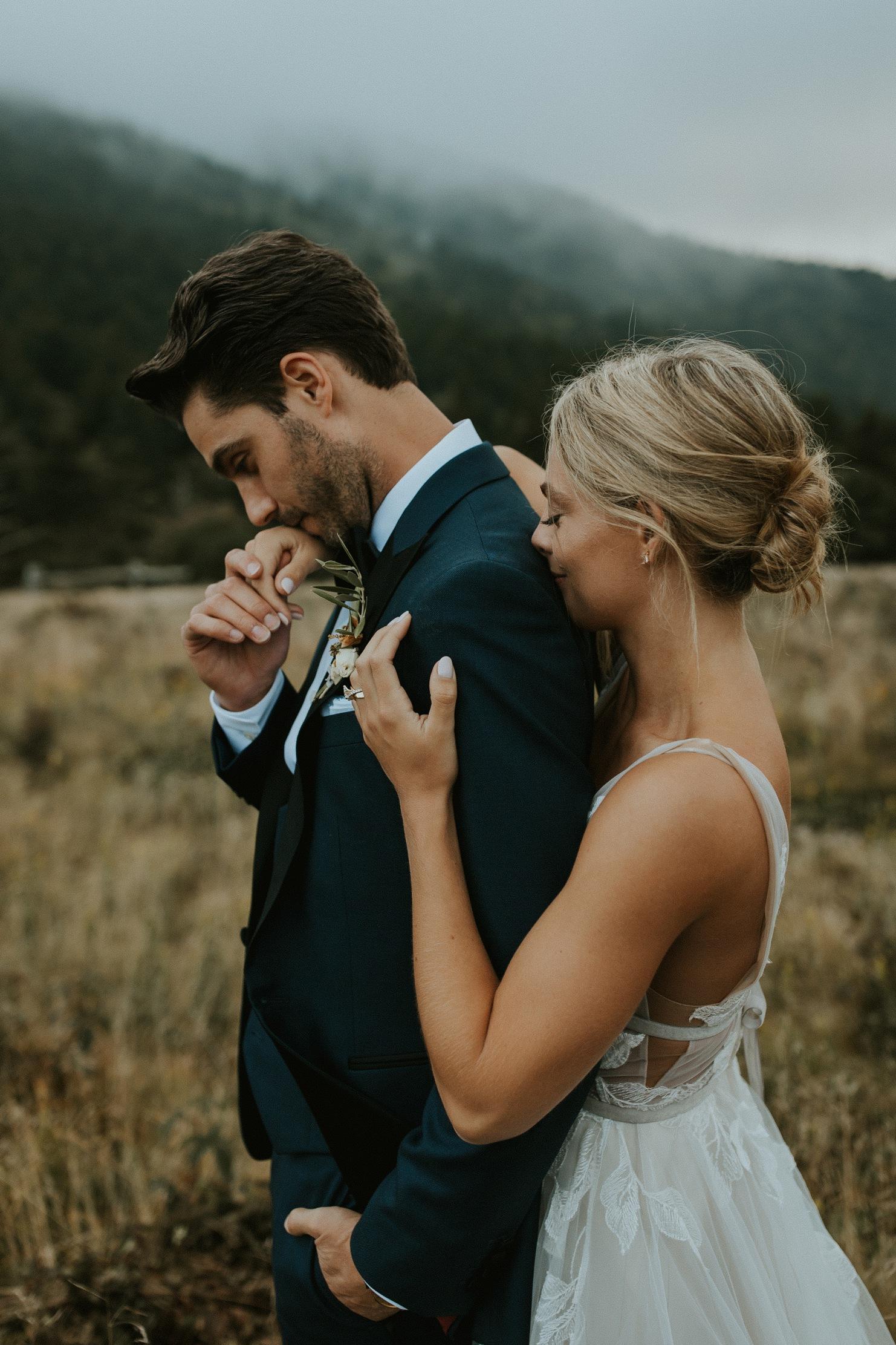 destination-wedding-photographer_0035.jpg