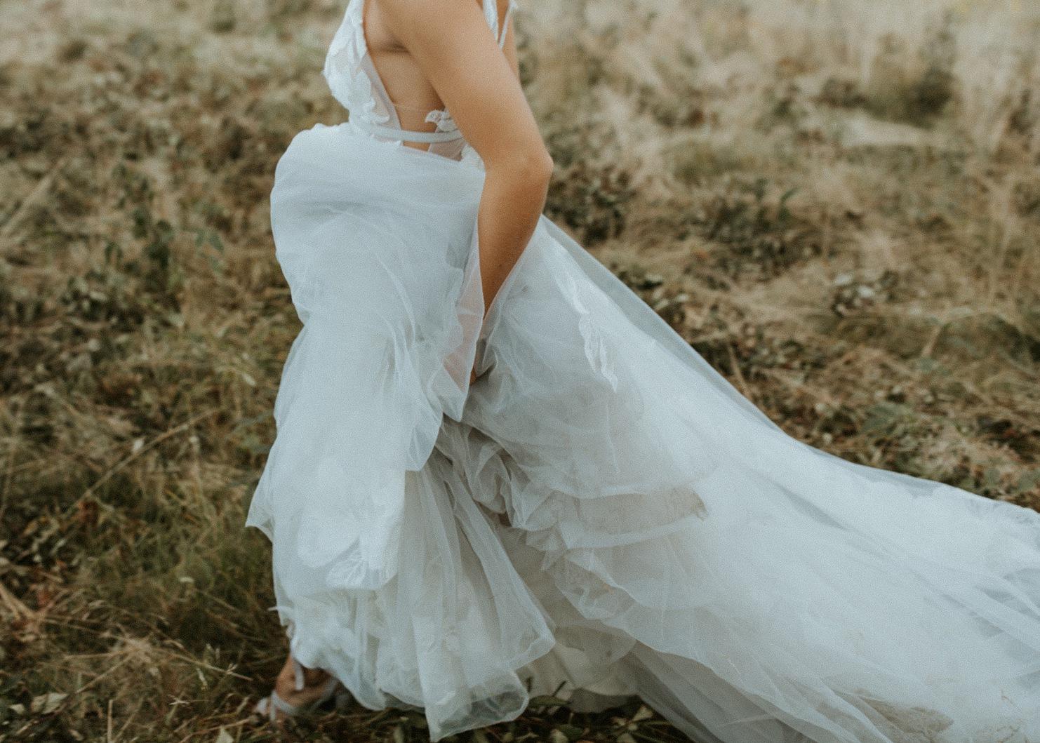 destination-wedding-photographer_0040.jpg