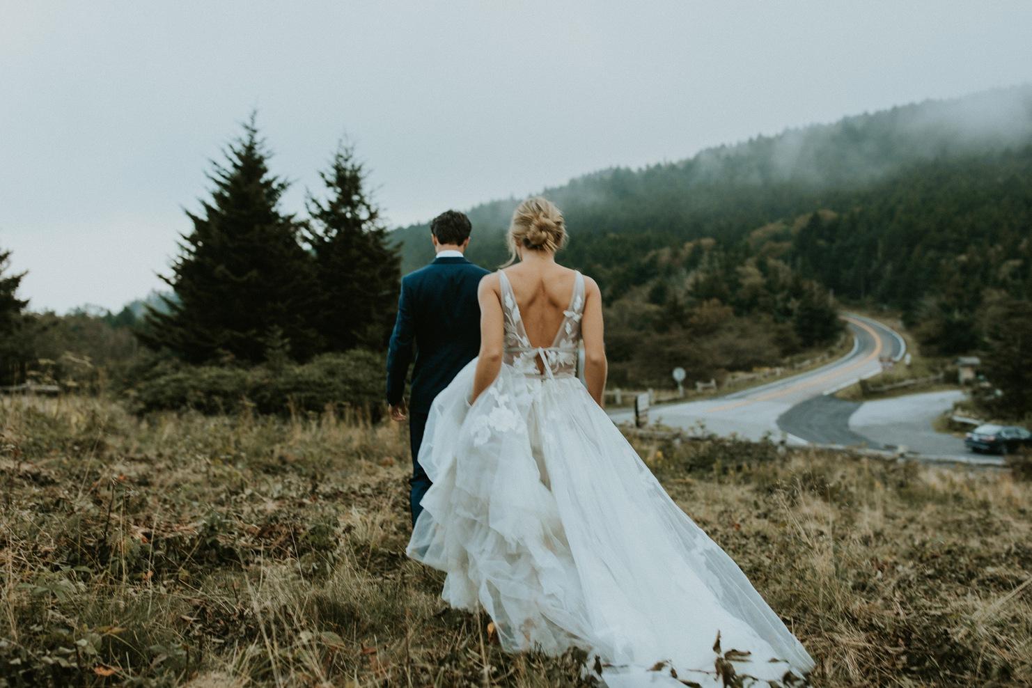 destination-wedding-photographer_0041.jpg