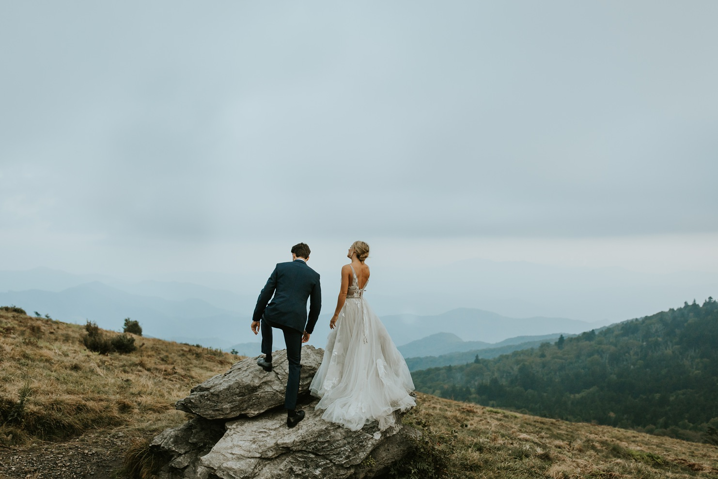destination-wedding-photographer_0046.jpg