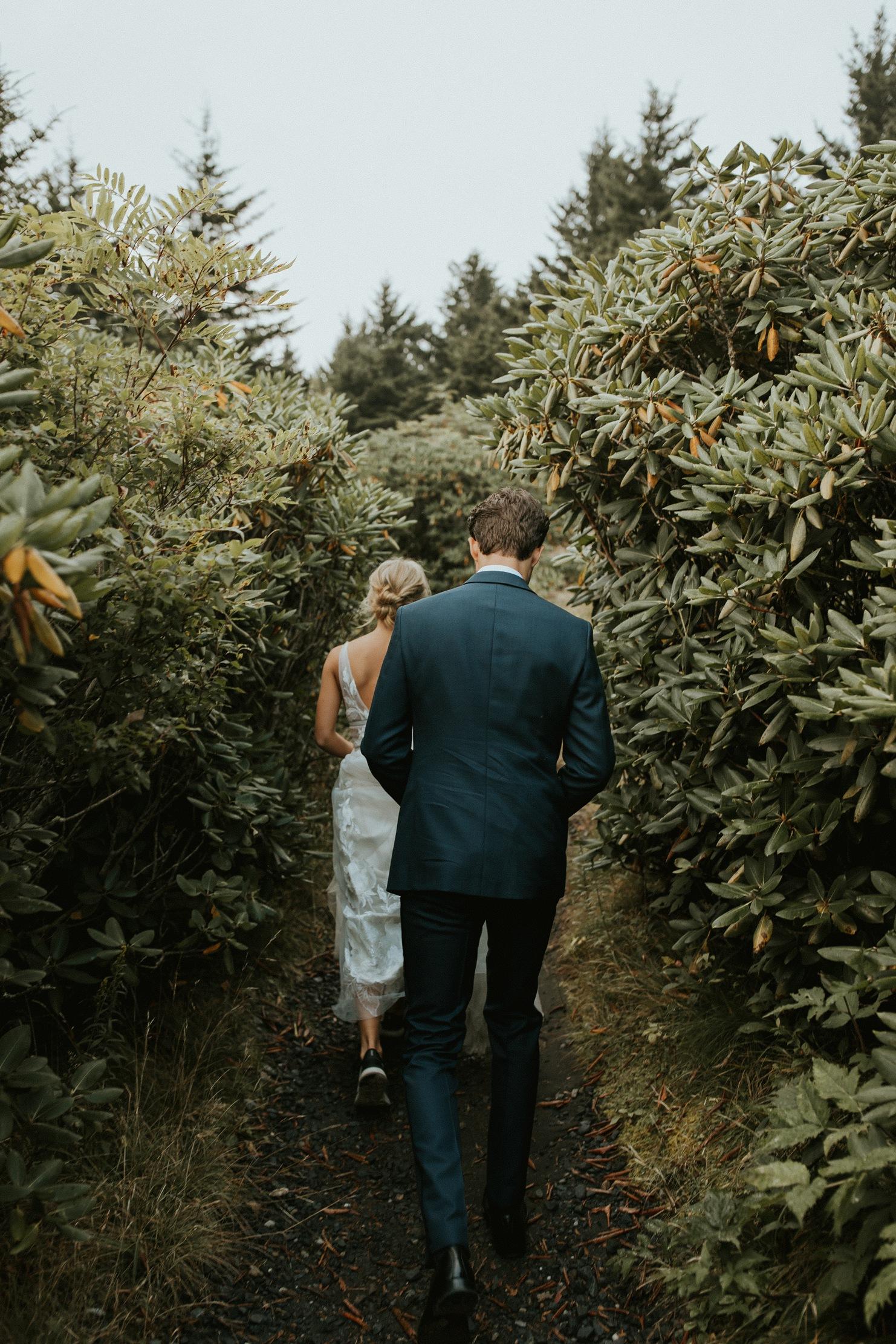 destination-wedding-photographer_0045.jpg
