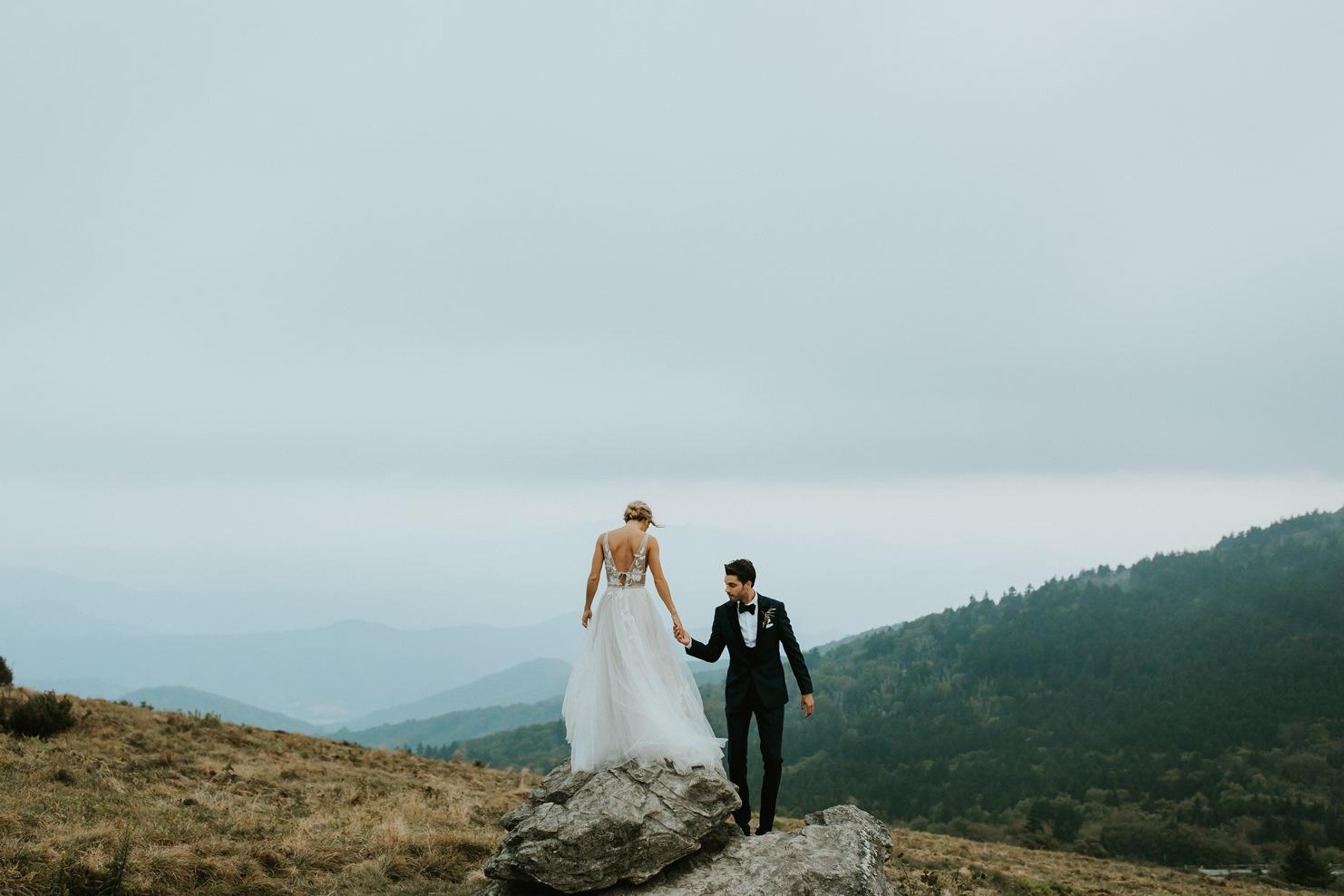 destination-wedding-photographer_0048.jpg