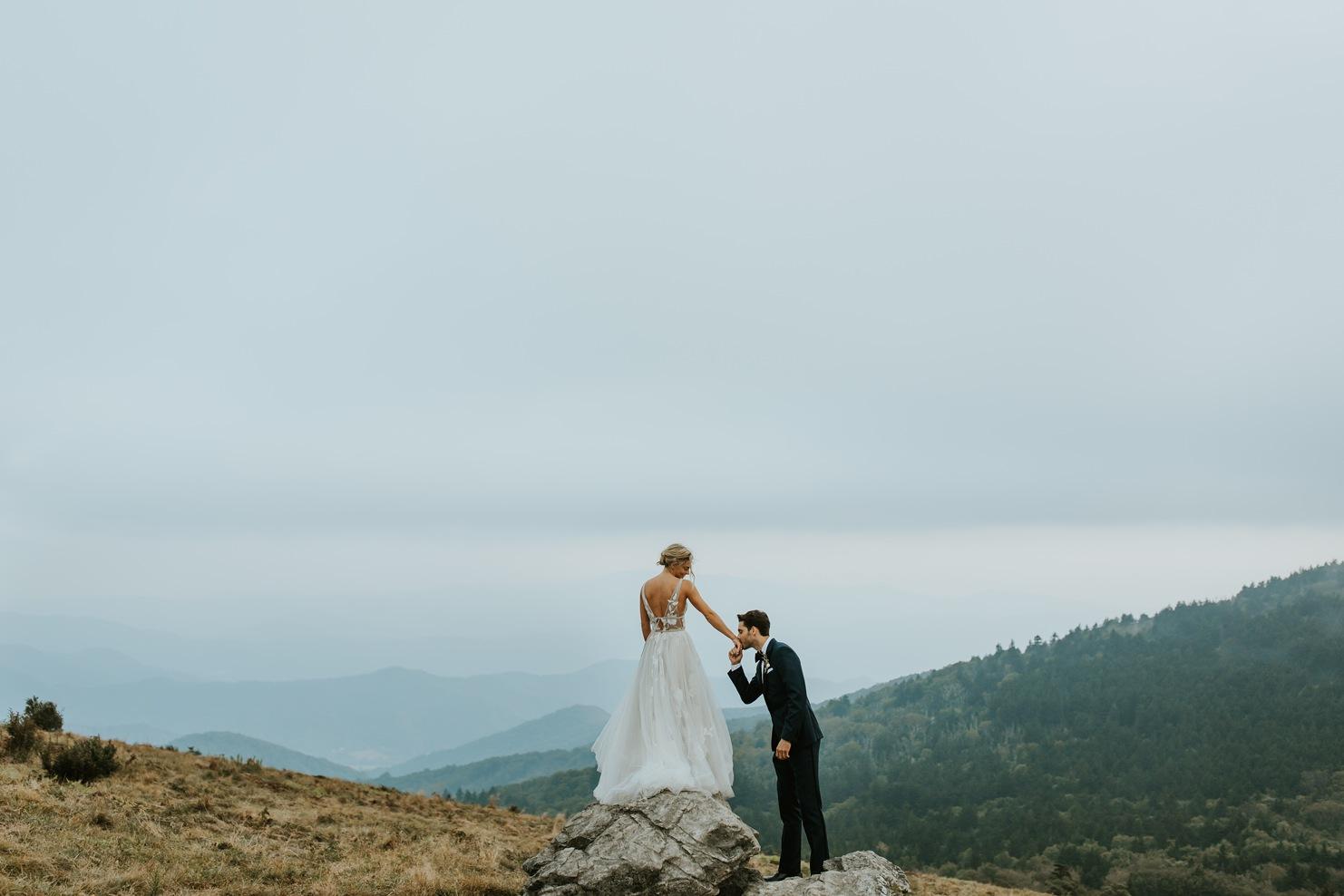 destination-wedding-photographer_0049.jpg