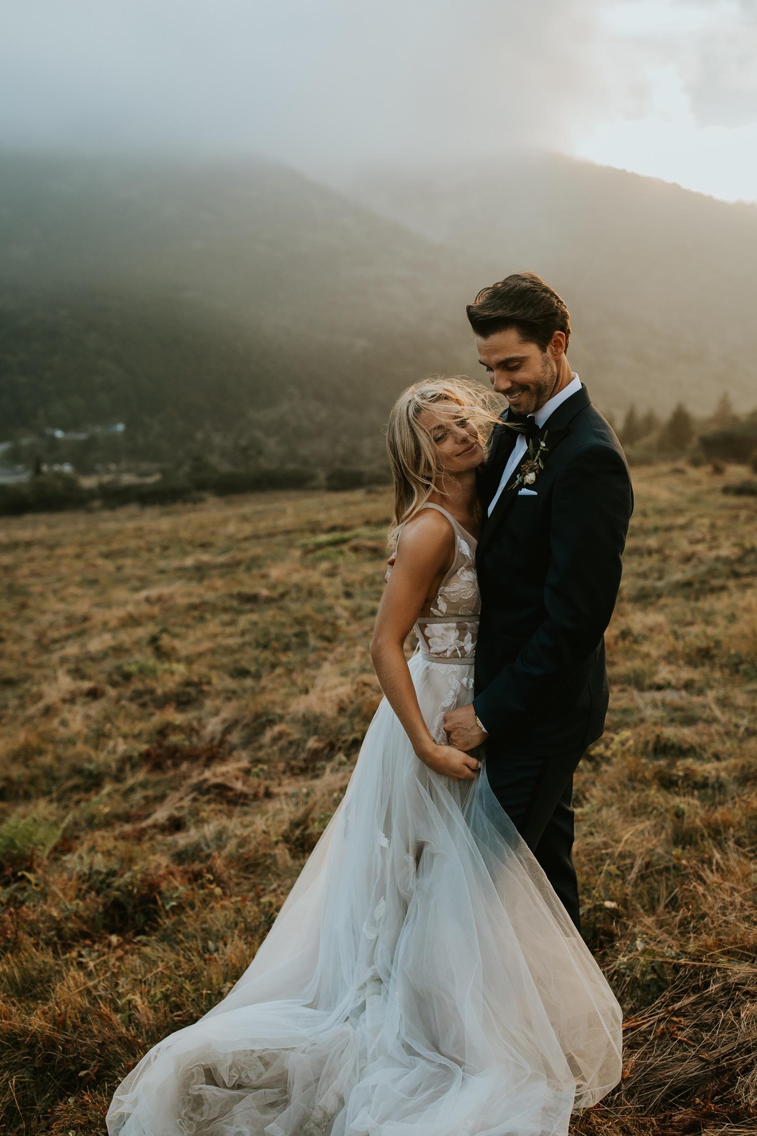 destination-wedding-photographer_1082.jpg