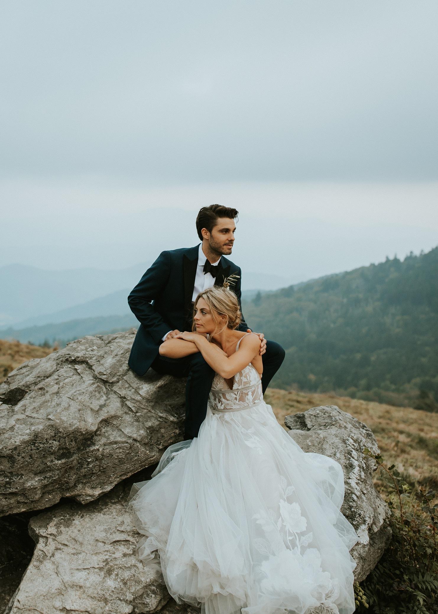 destination-wedding-photographer_1049.jpg