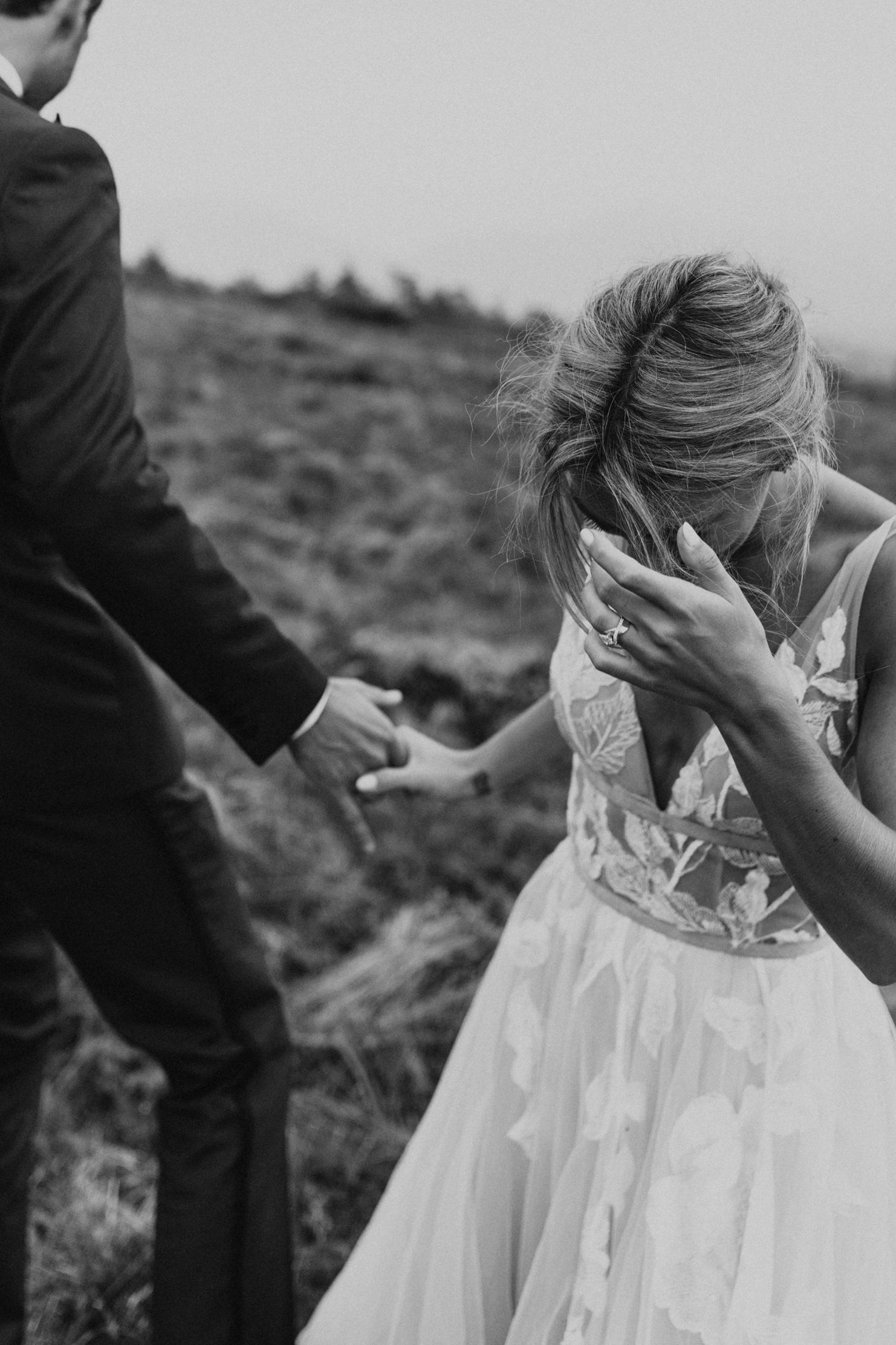 destination-wedding-photographer_1053.jpg