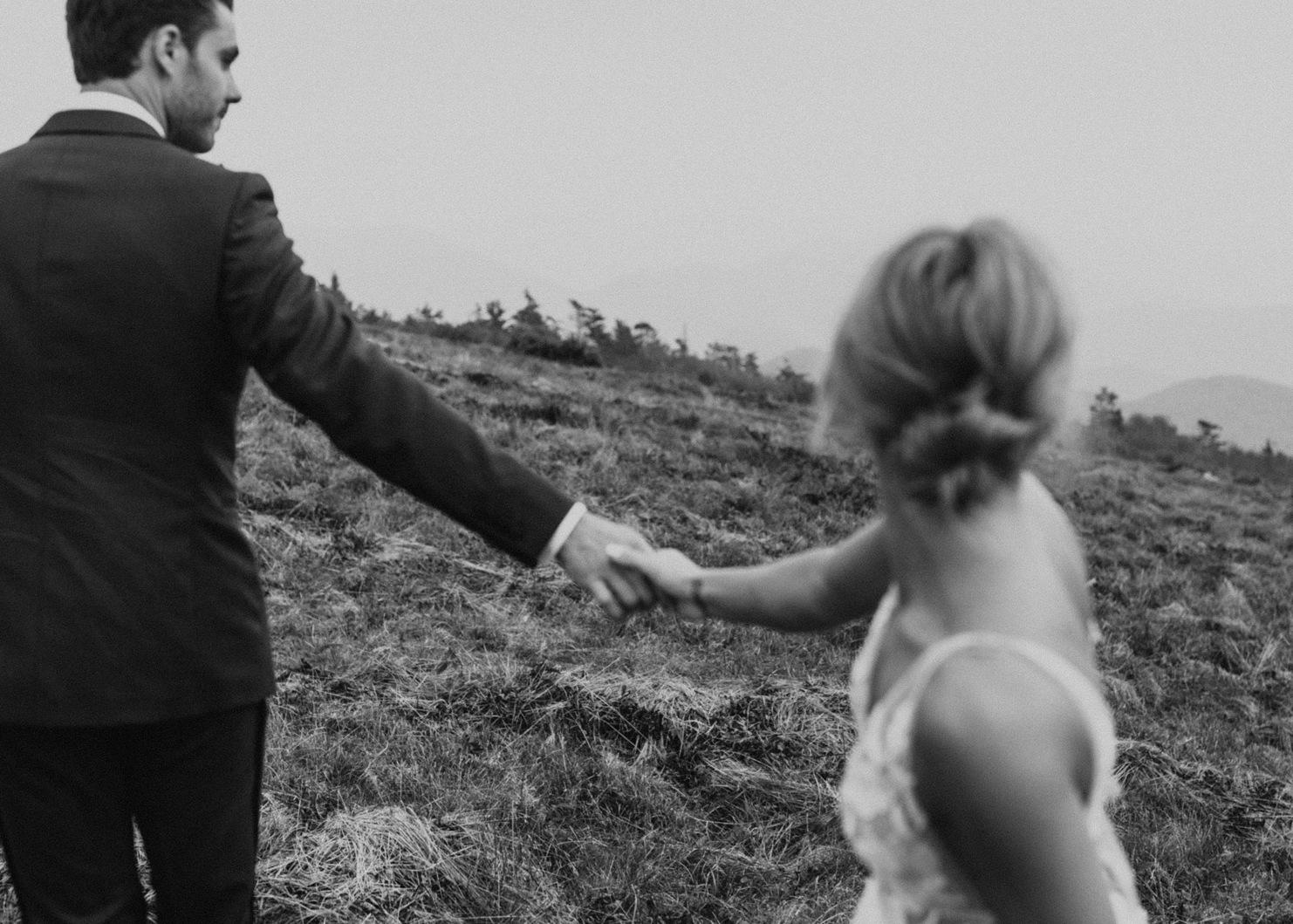 destination-wedding-photographer_1054.jpg