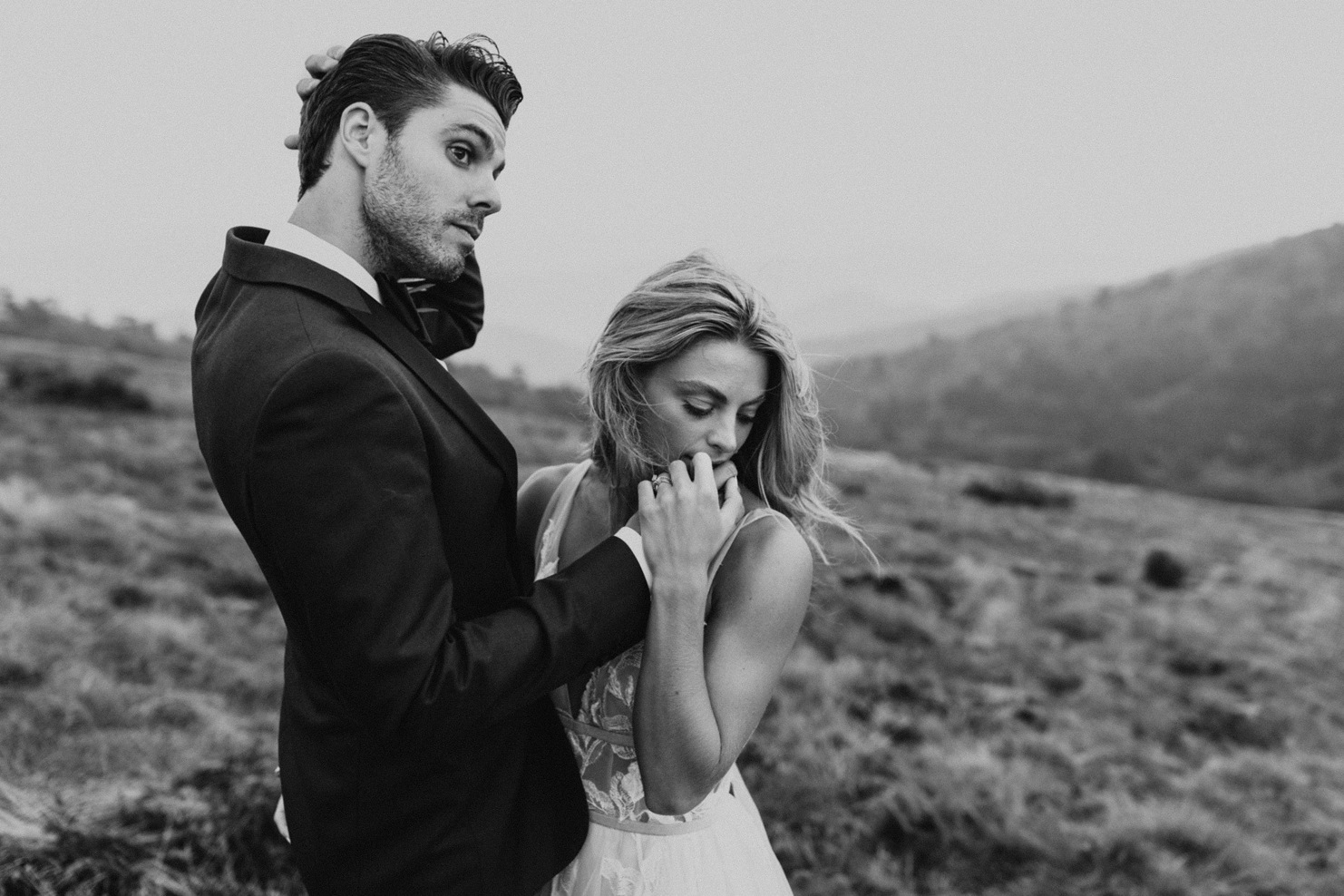 destination-wedding-photographer_1064.jpg