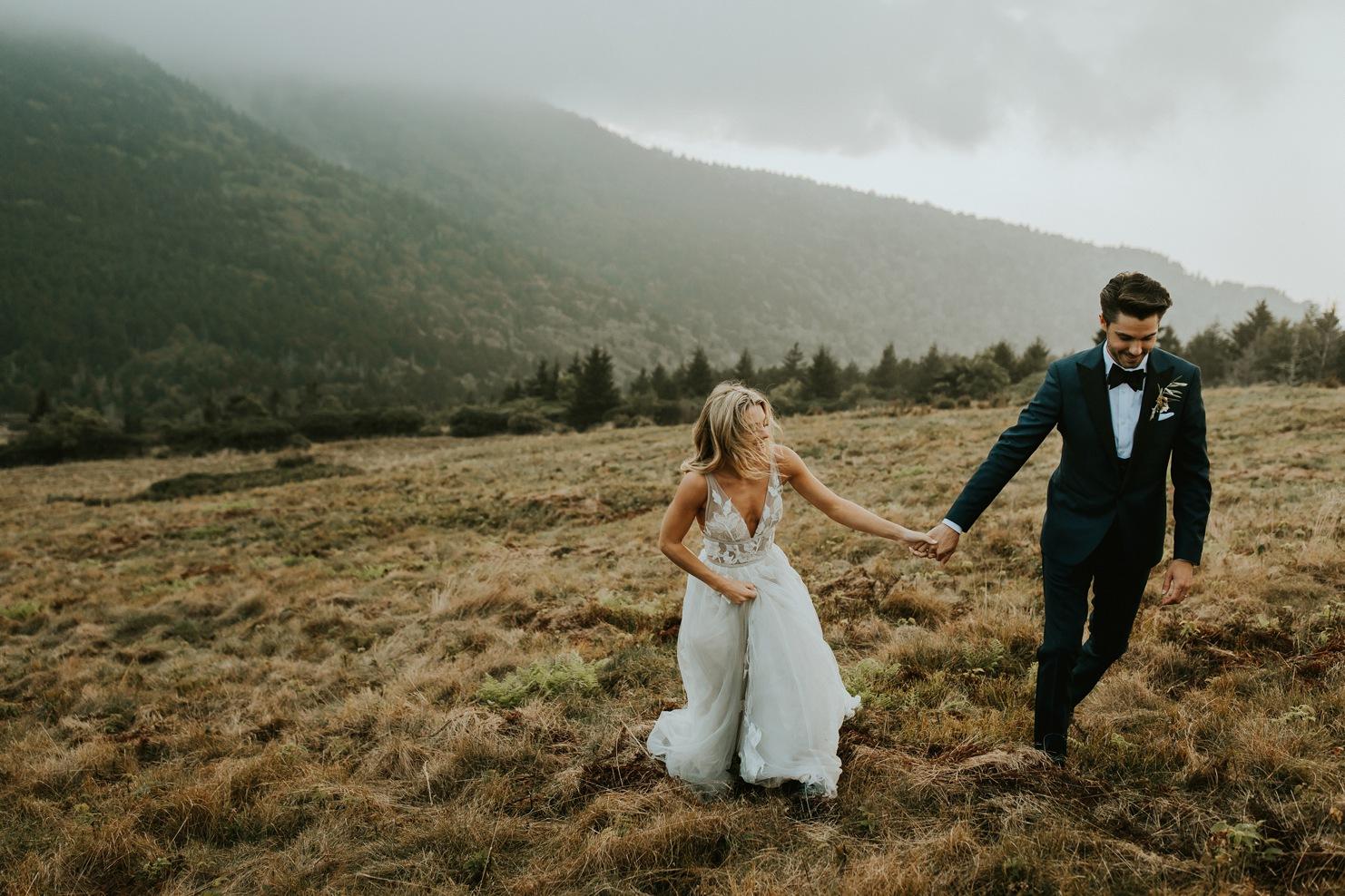 destination-wedding-photographer_1067.jpg