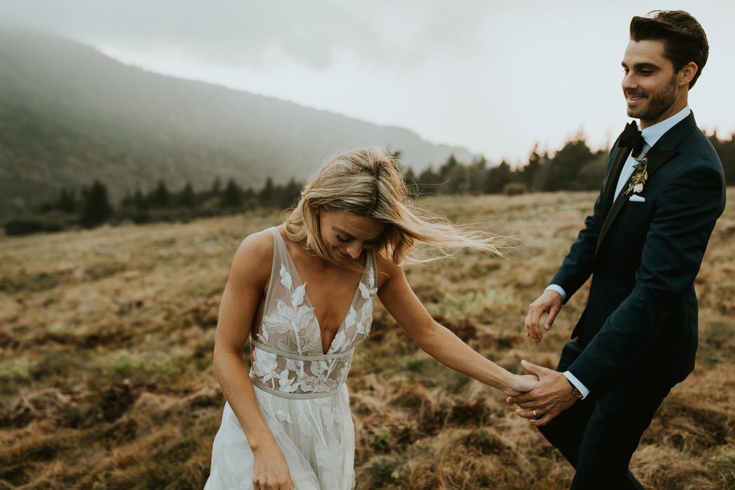 destination-wedding-photographer_1069.jpg