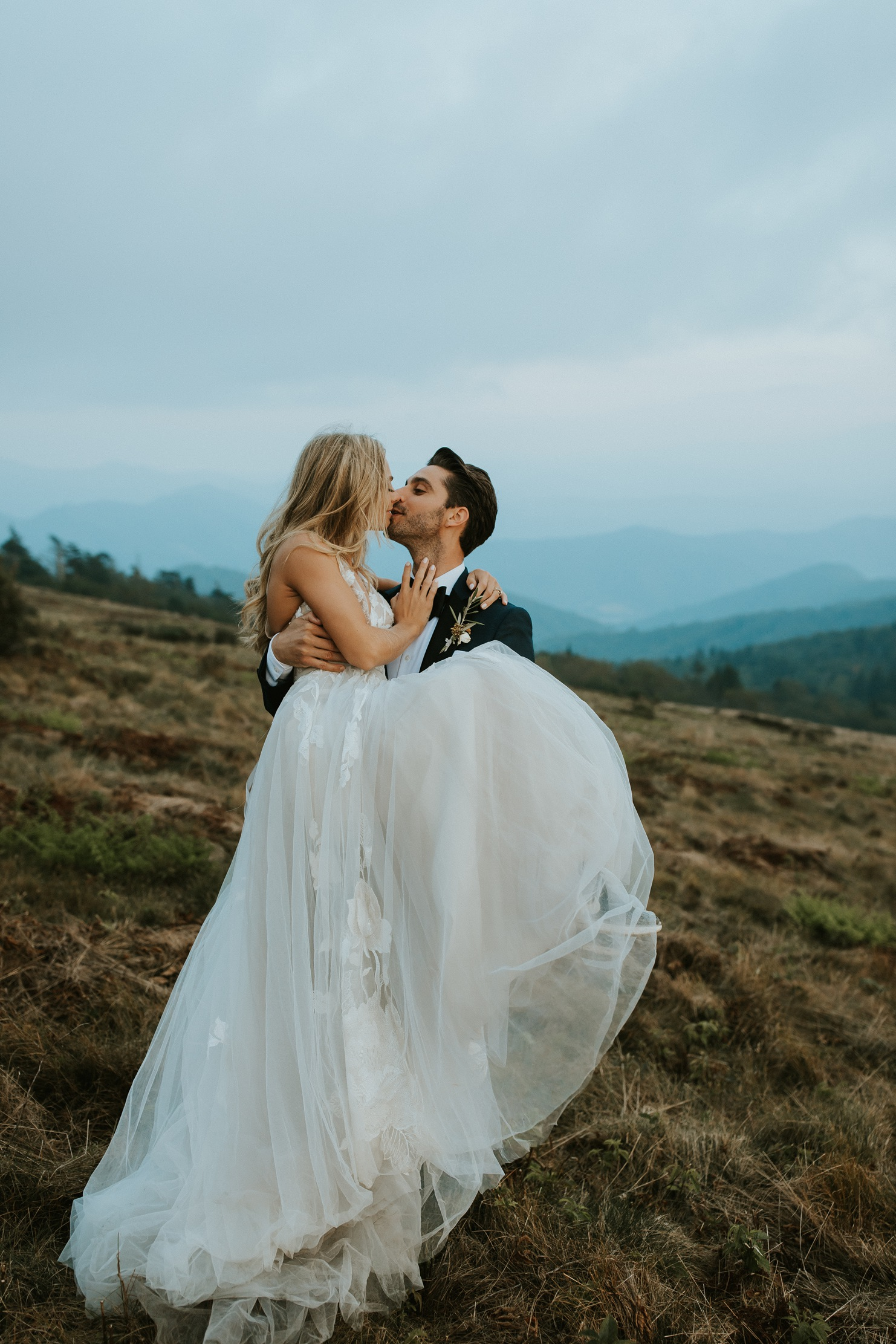 destination-wedding-photographer_1072.jpg