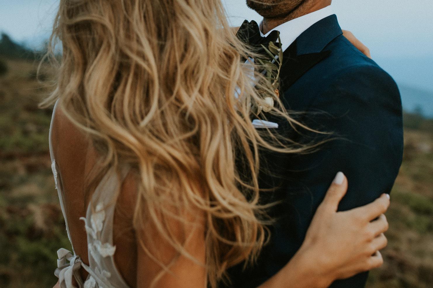 destination-wedding-photographer_1074.jpg