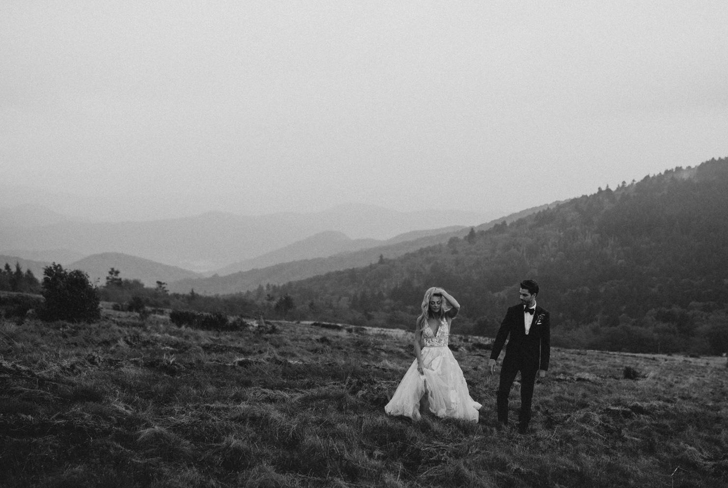 destination-wedding-photographer_1076.jpg