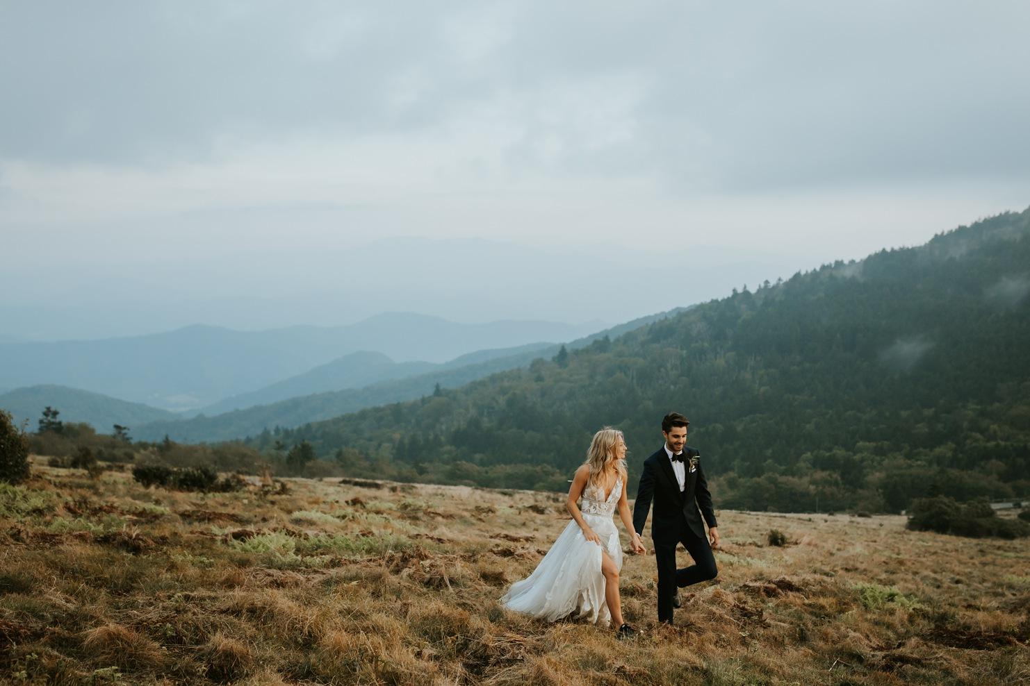destination-wedding-photographer_1077.jpg