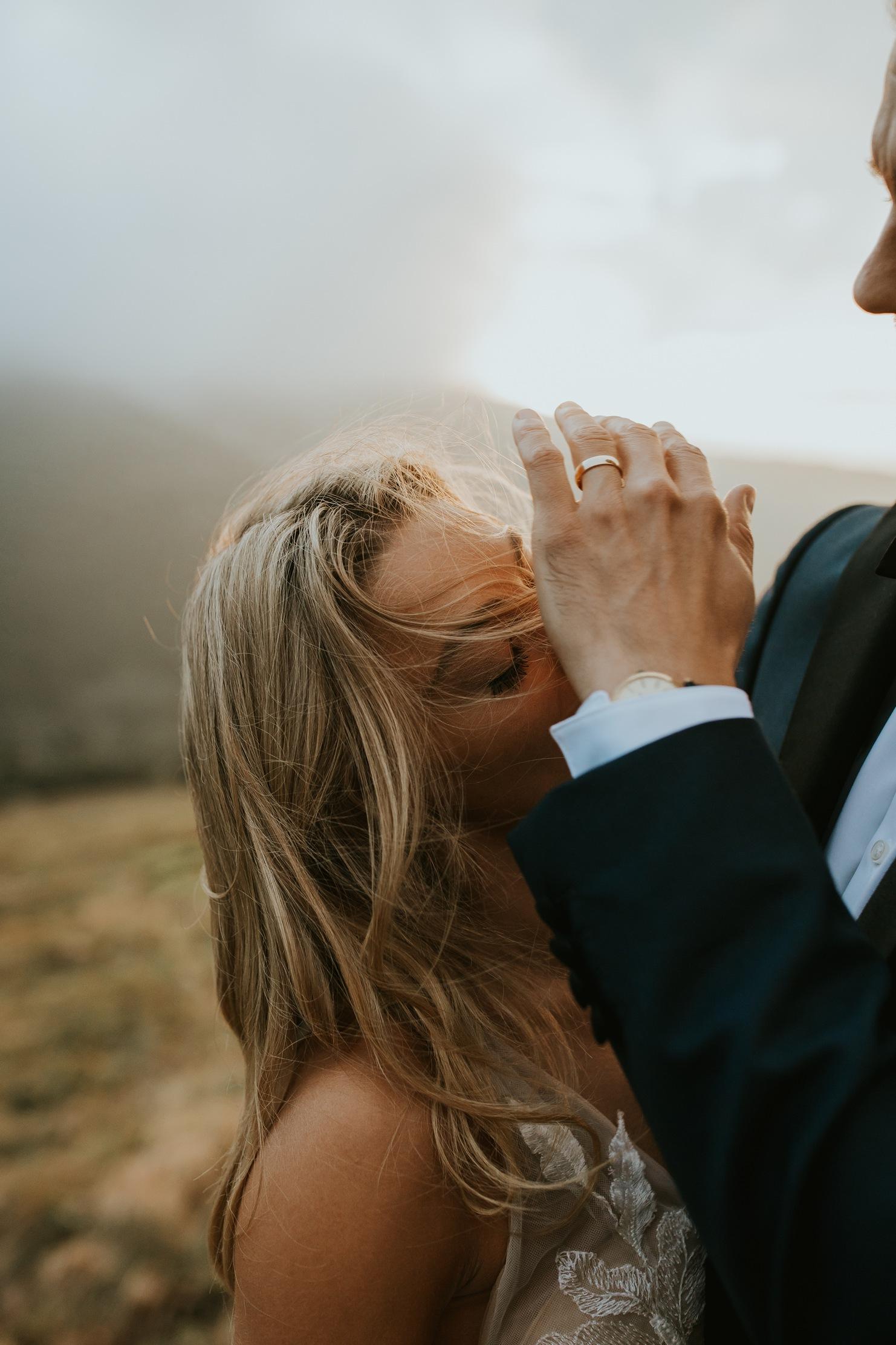 destination-wedding-photographer_1084.jpg